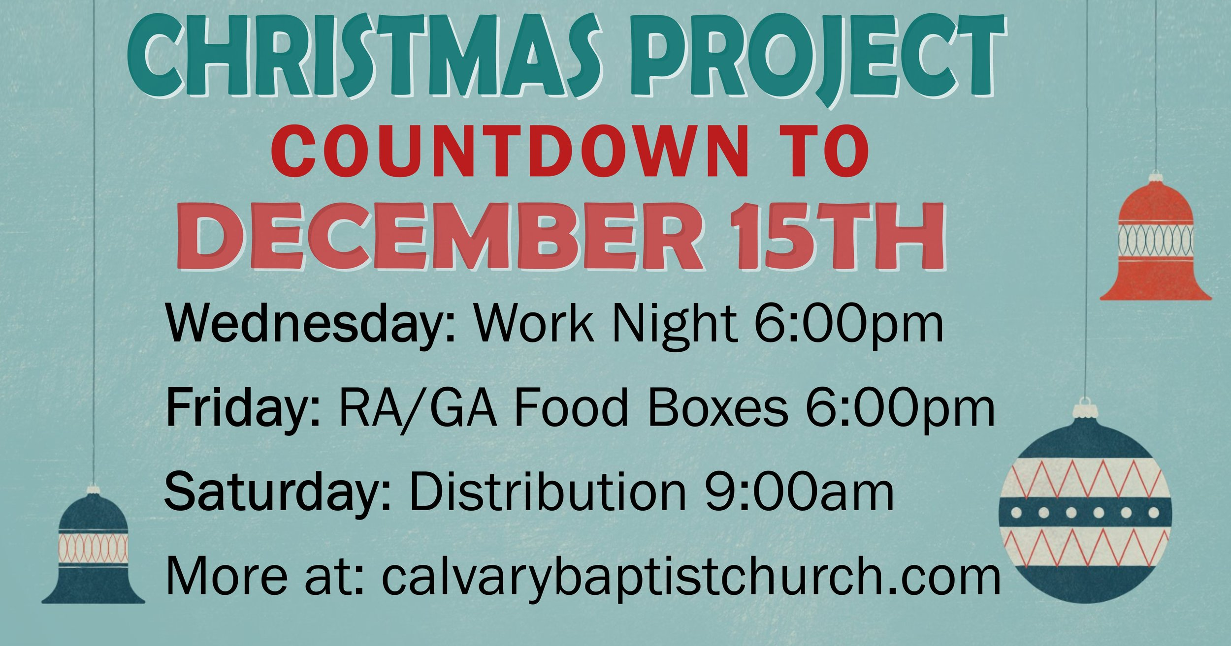 Christmas Project facebook 120618.jpg