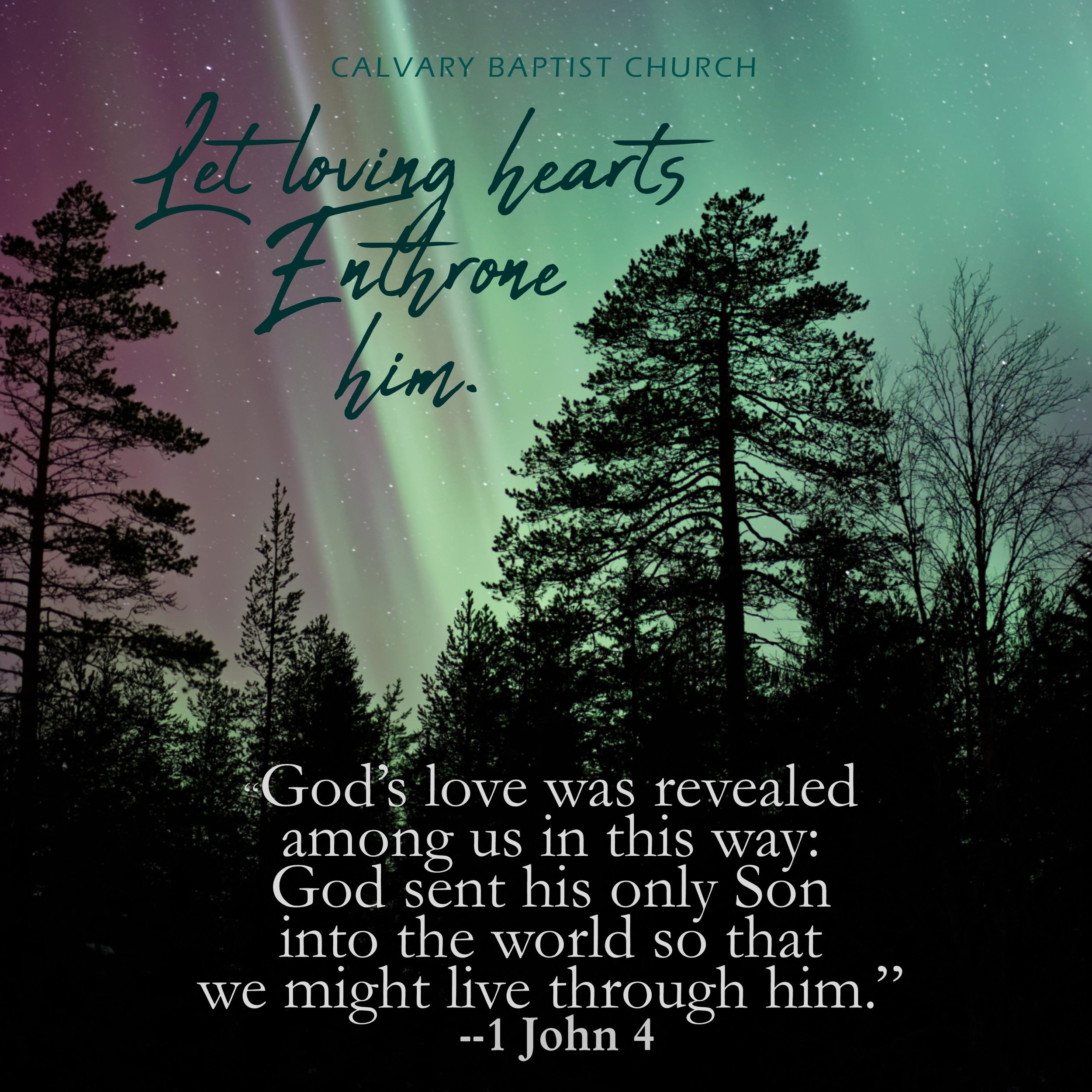Dec 23  verse  insta  121918.jpg