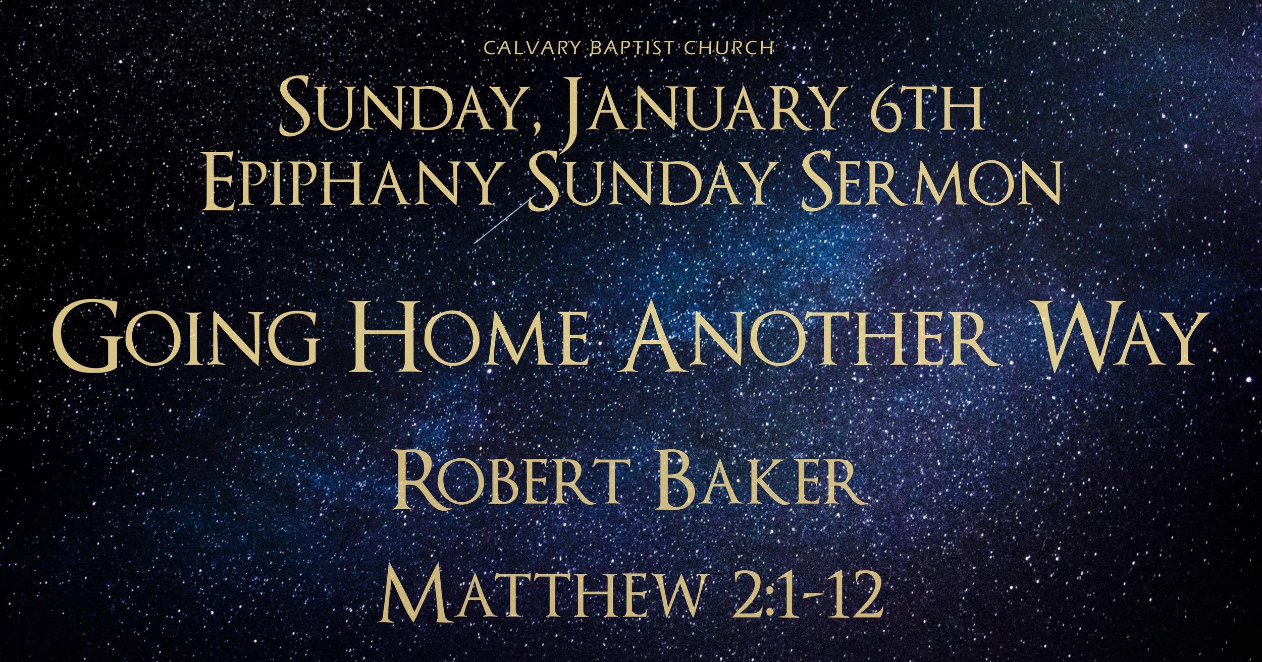 Jan 6 Sermon Facebook 010419-1.jpg