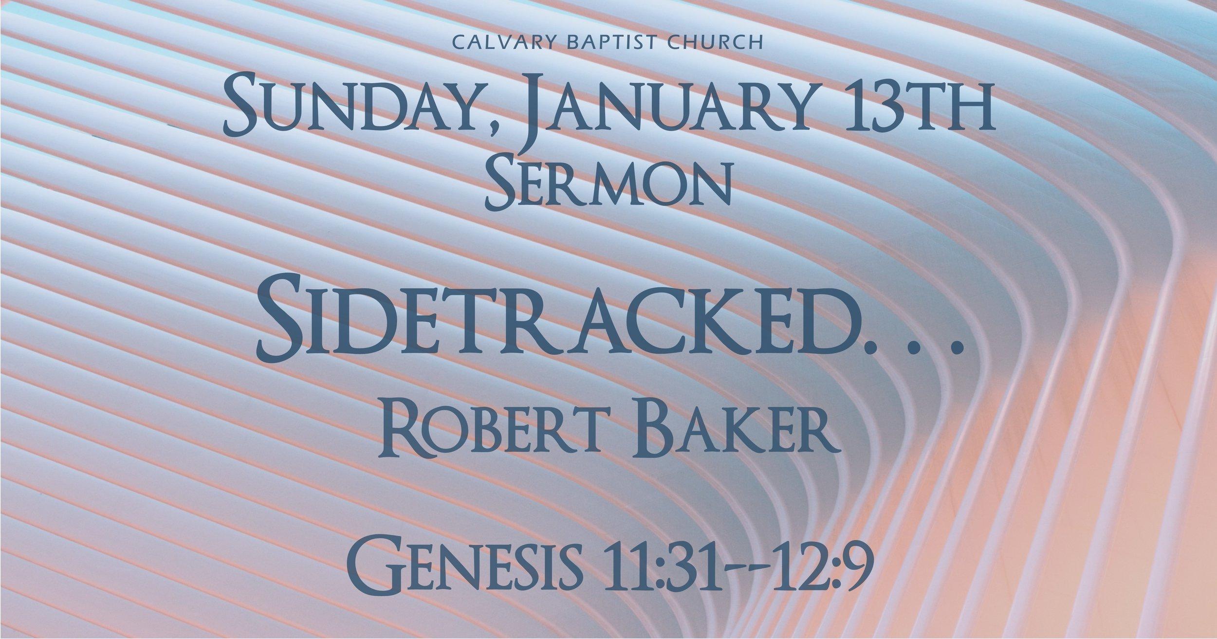 Jan 13 Sermon facebook  010419.jpg