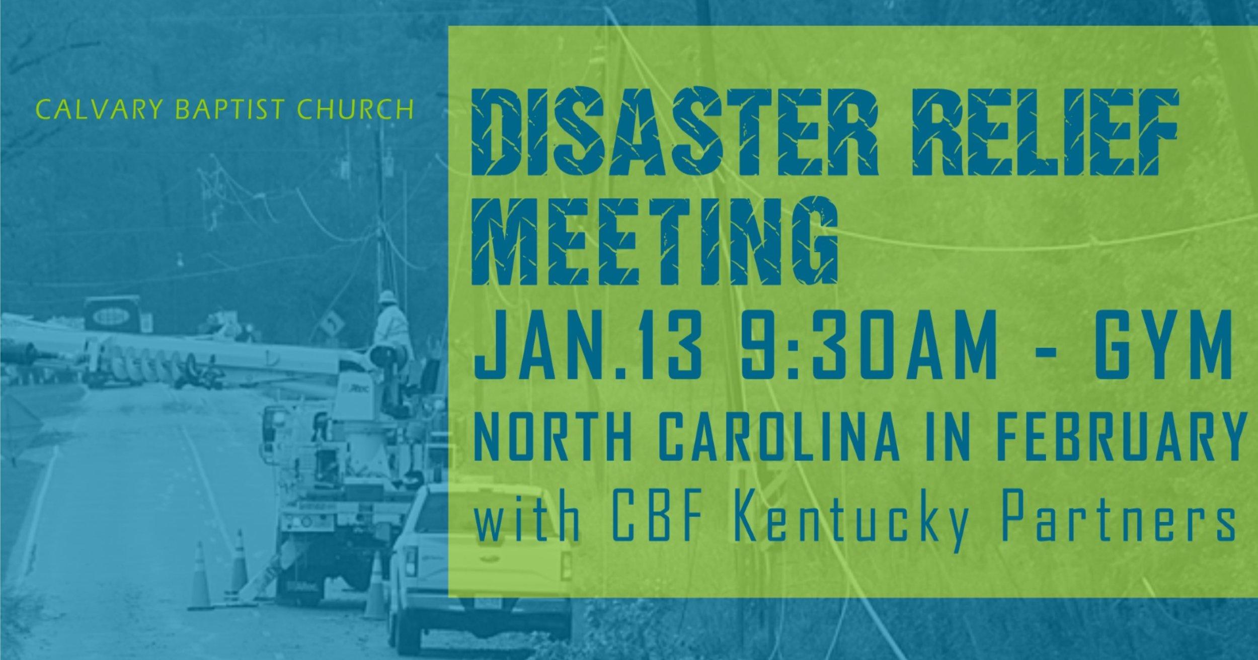 Disaster Relief Jan 2019 12318.jpg