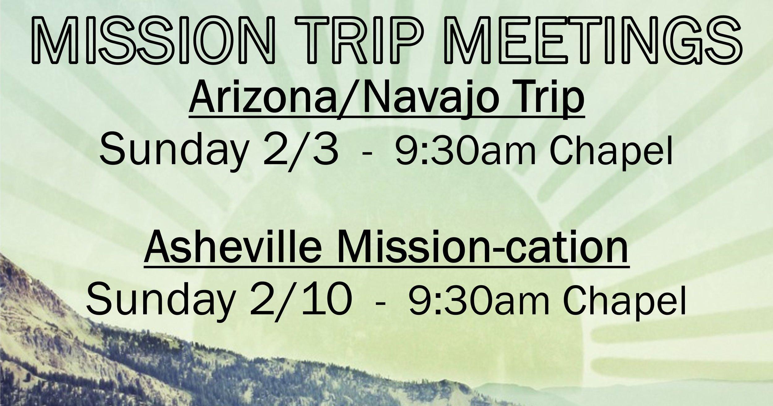 Mission Trip Meetings fb 011319.jpg