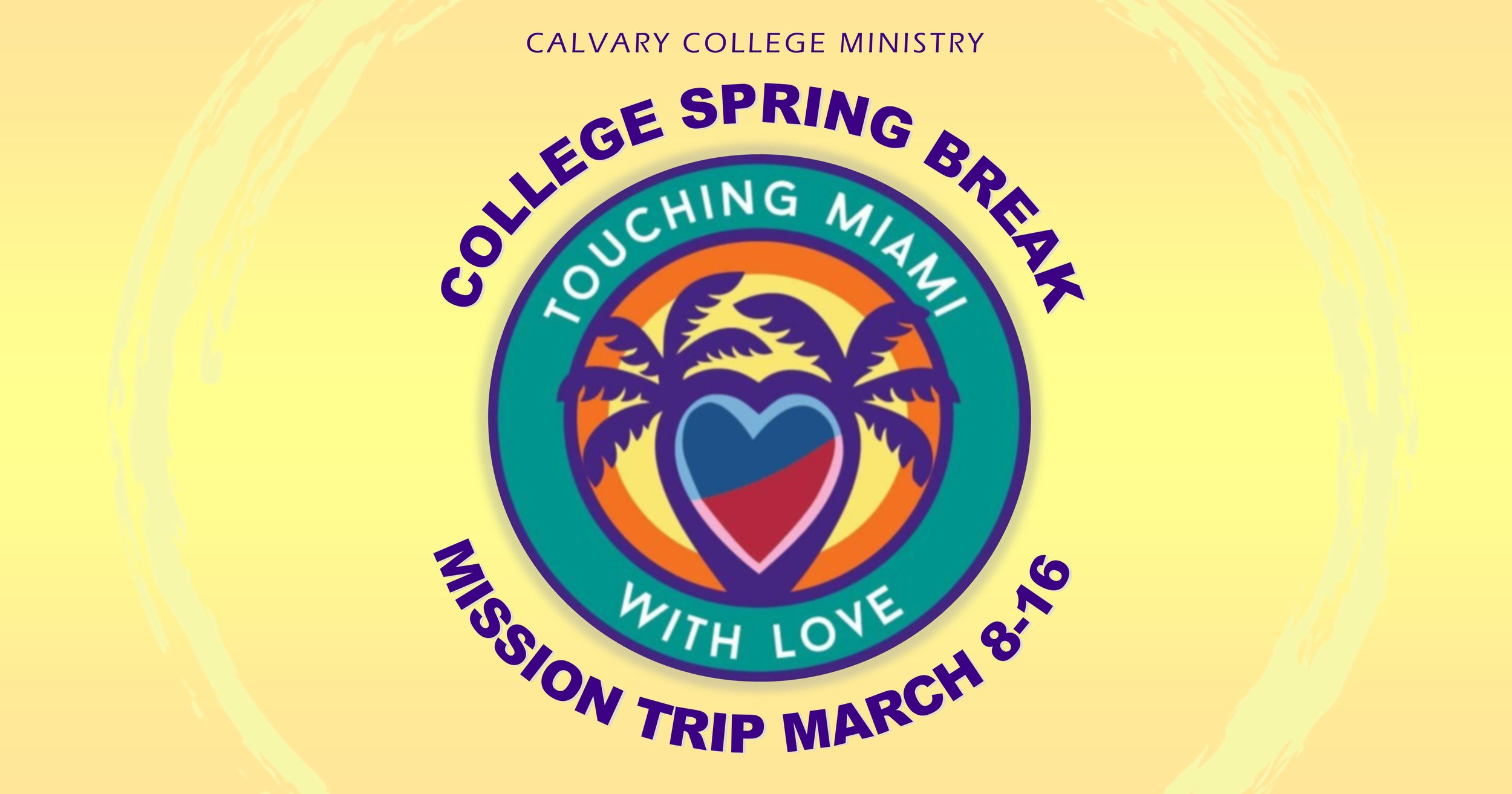 College Spring Break Facebook 011419.jpg