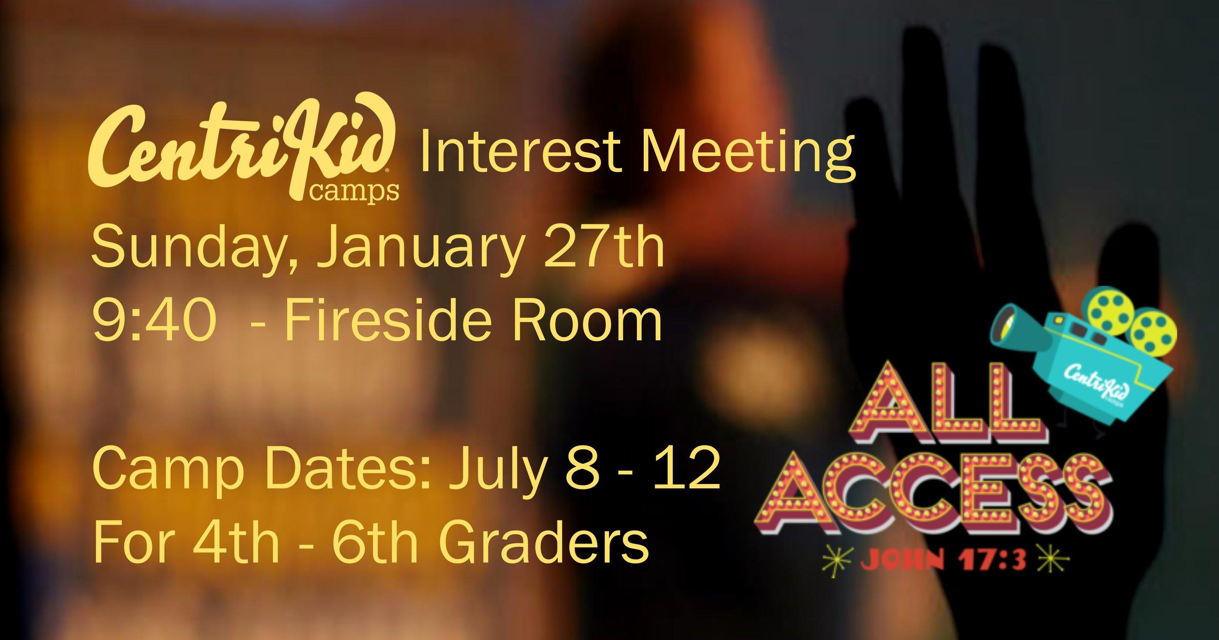 Centri Kid Meeting Facebook  012819.jpg