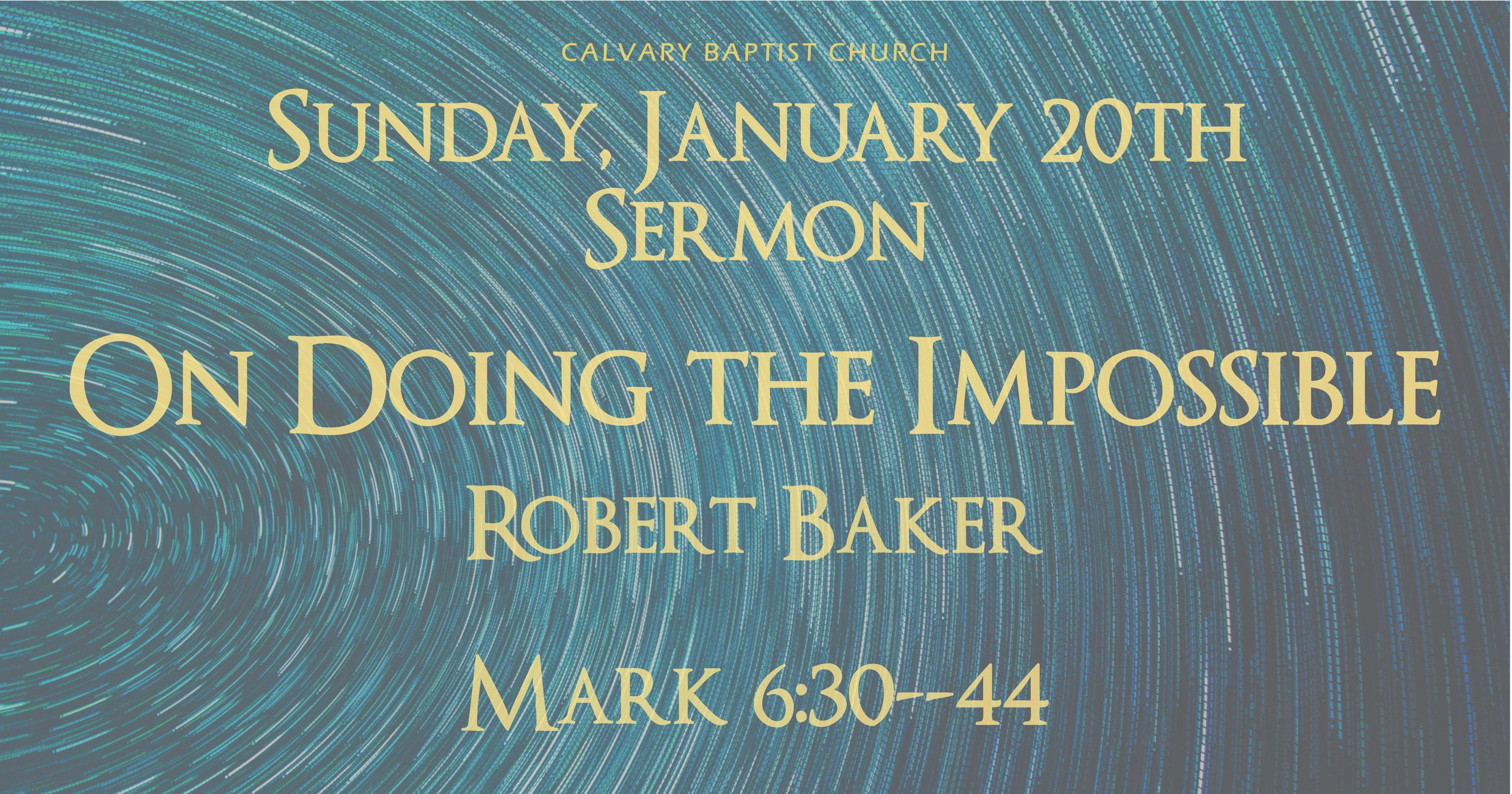 Jan 20 Sermon facebook  010419.jpg
