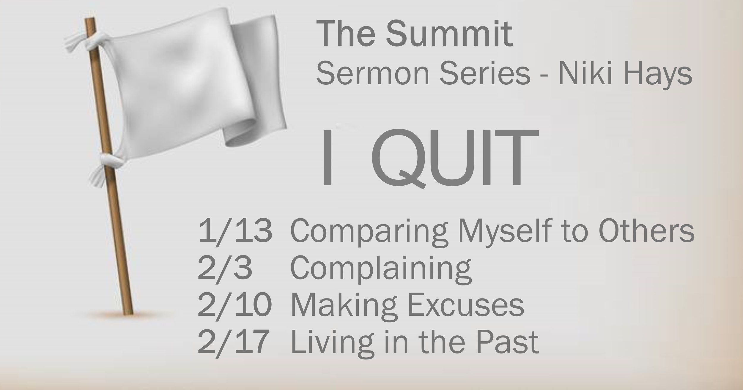 Summit I Quit Sermon Facebook Link 012219.jpg