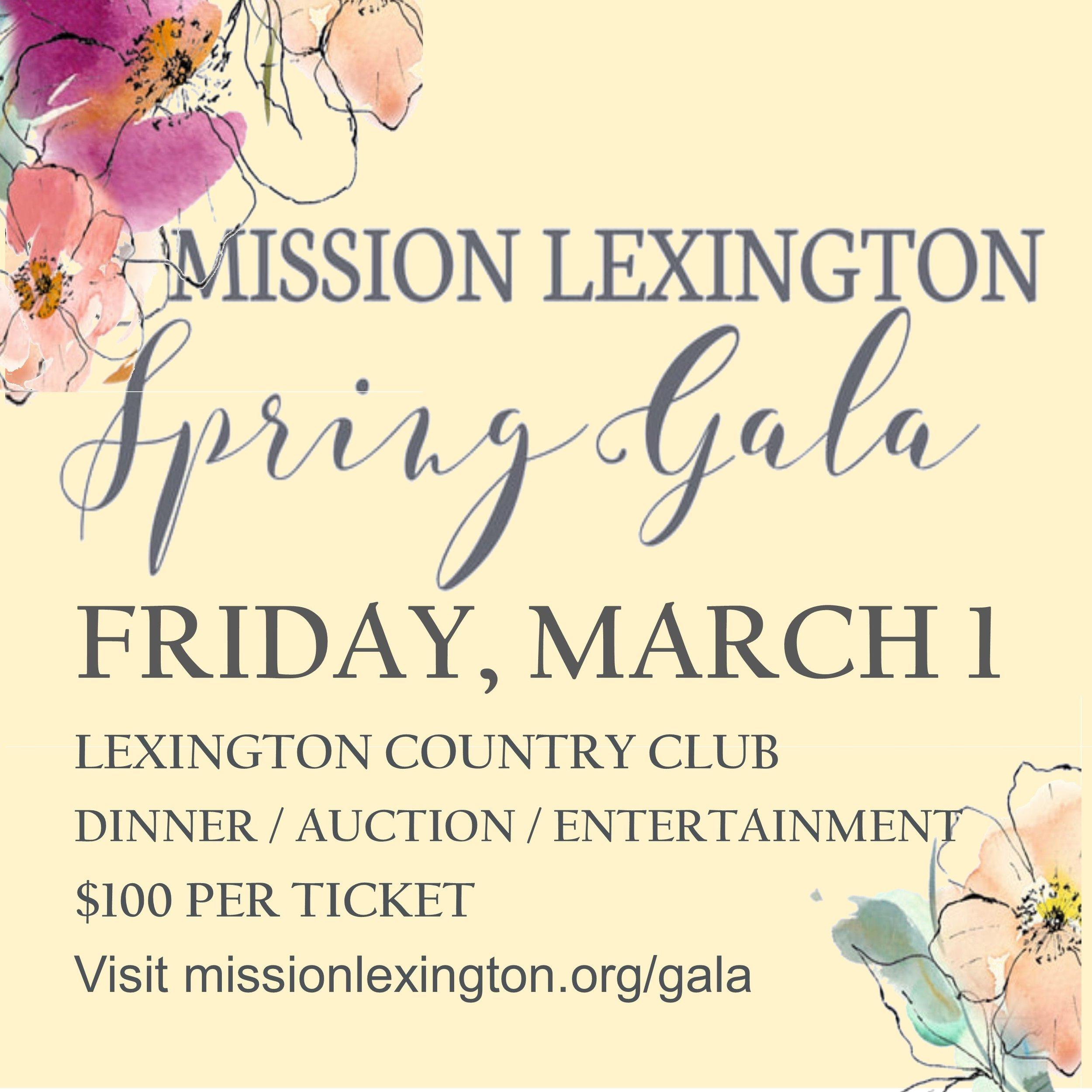 Mission Lexington Gala insta  012819.jpg