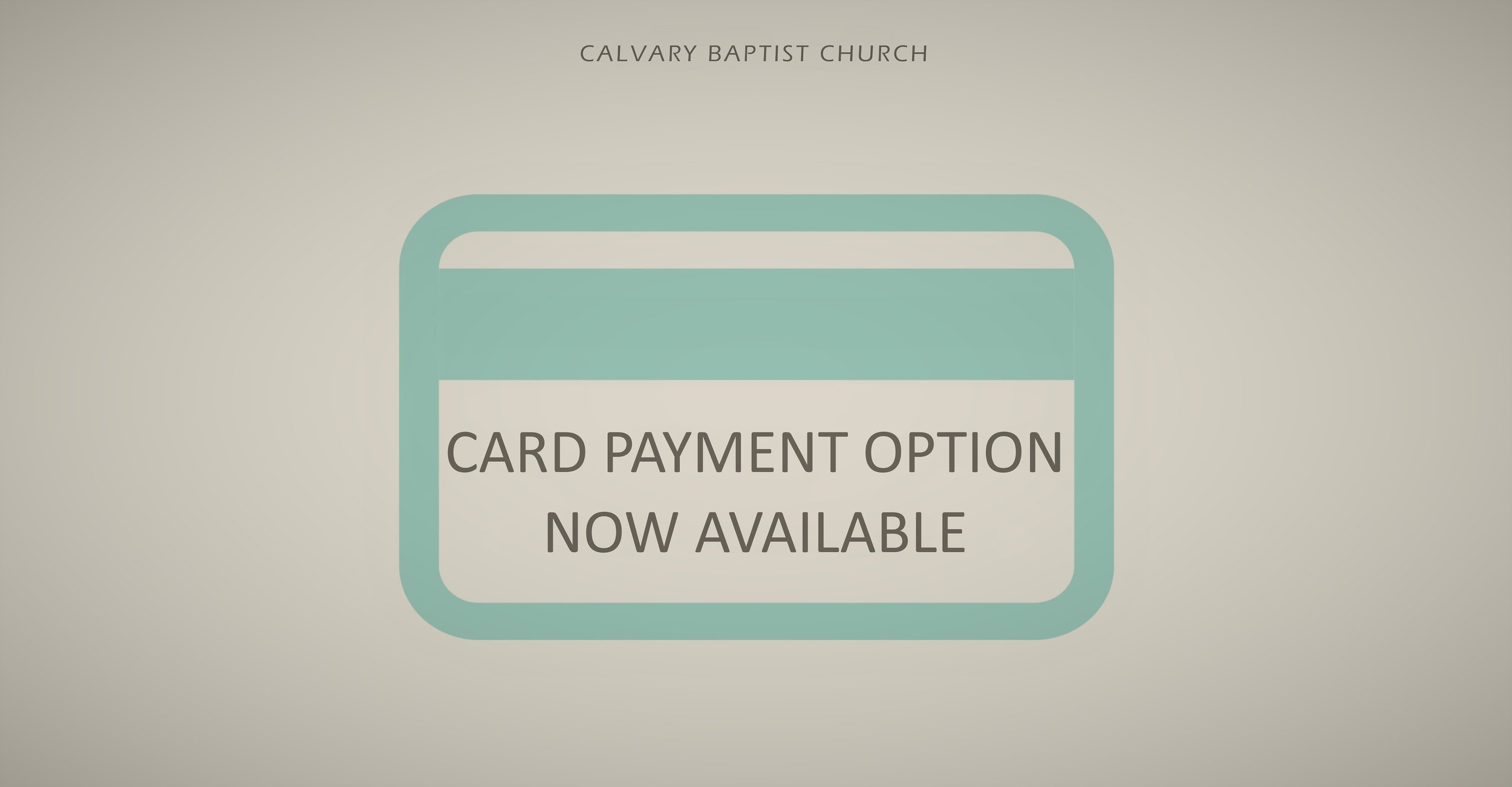 Card Payment Option facebook 012819.jpg