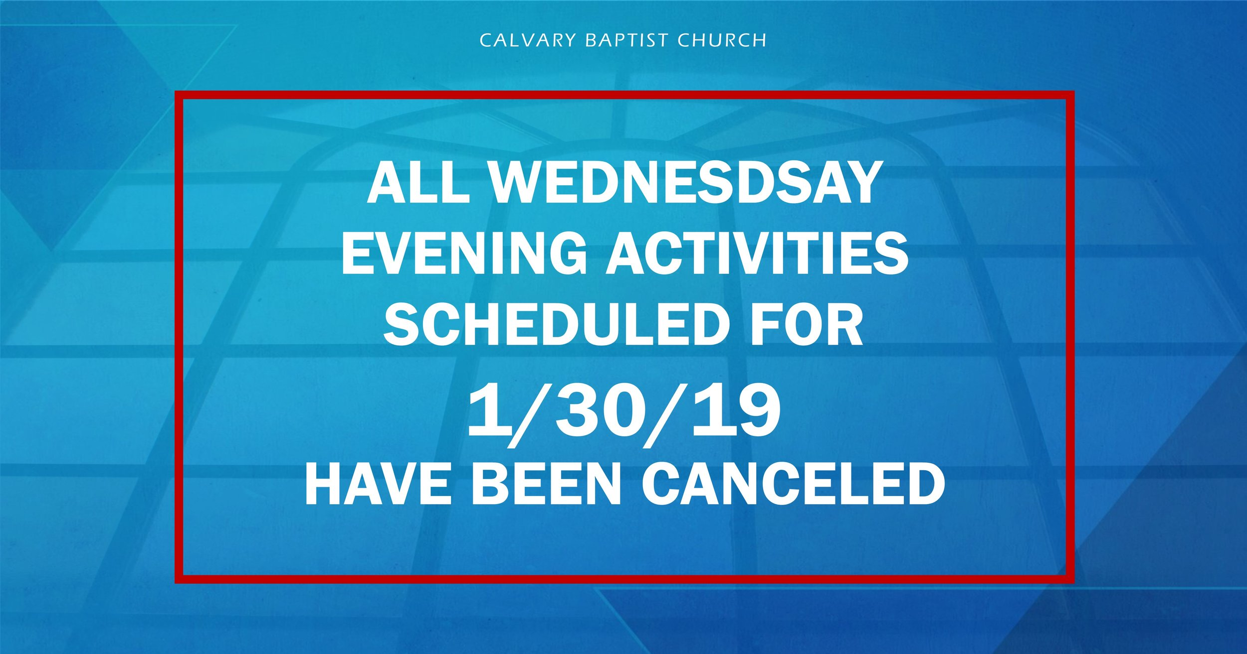 Wednesday Canceled Facebook 012919.jpg