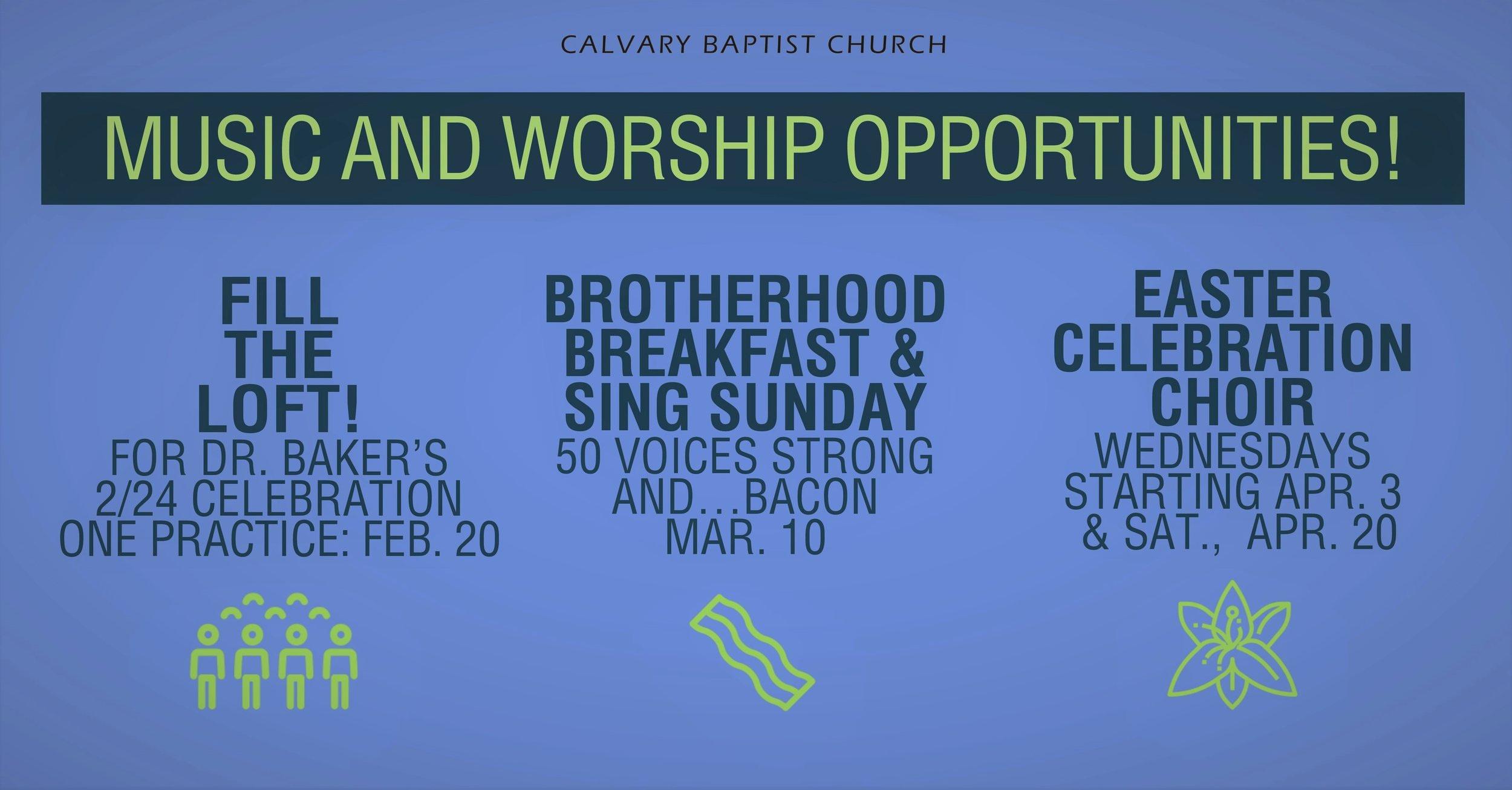 Choir+Events+Warren+Facebook+020719.jpg