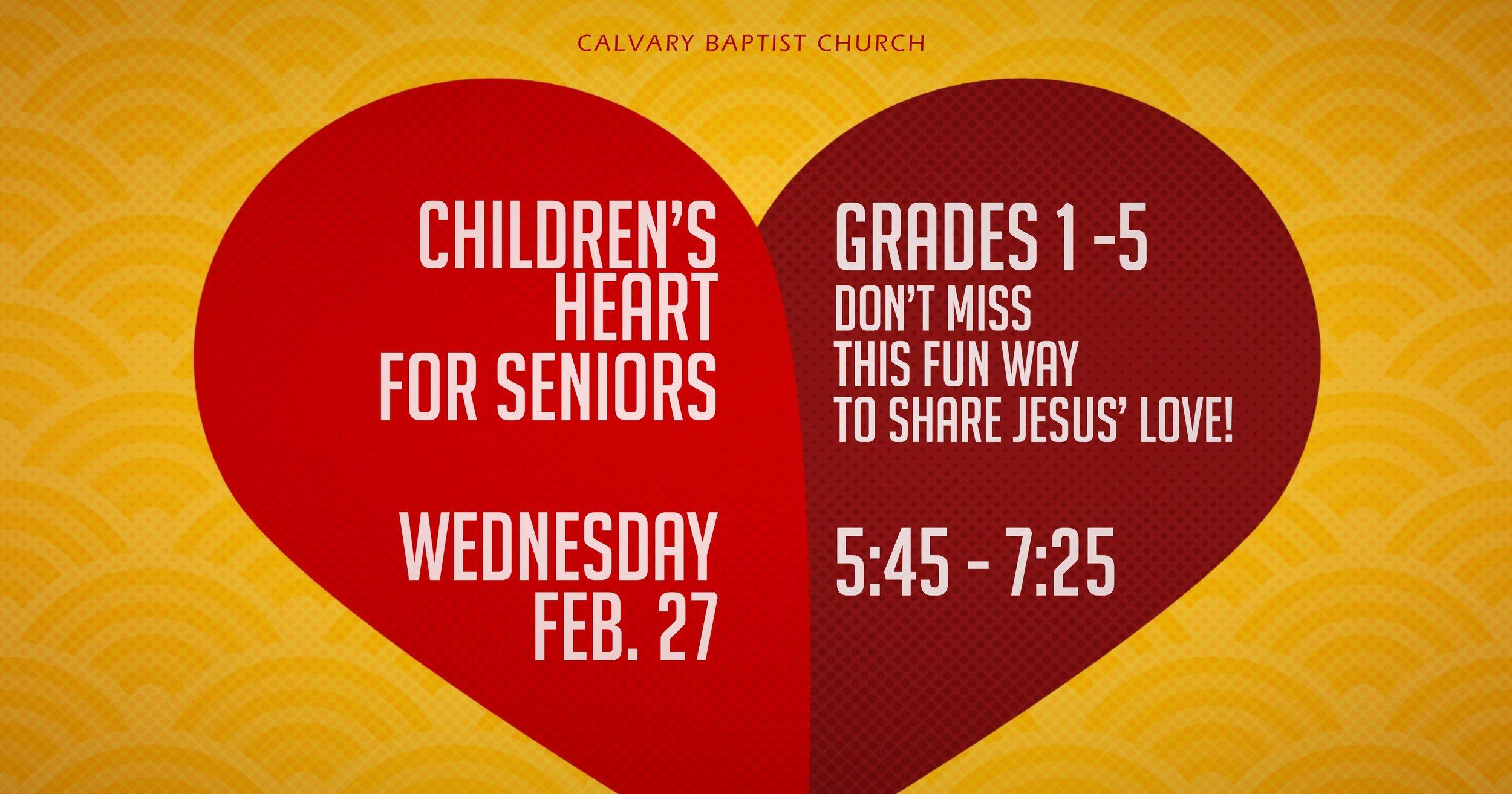 Heart for Seniors FB 021419.jpg
