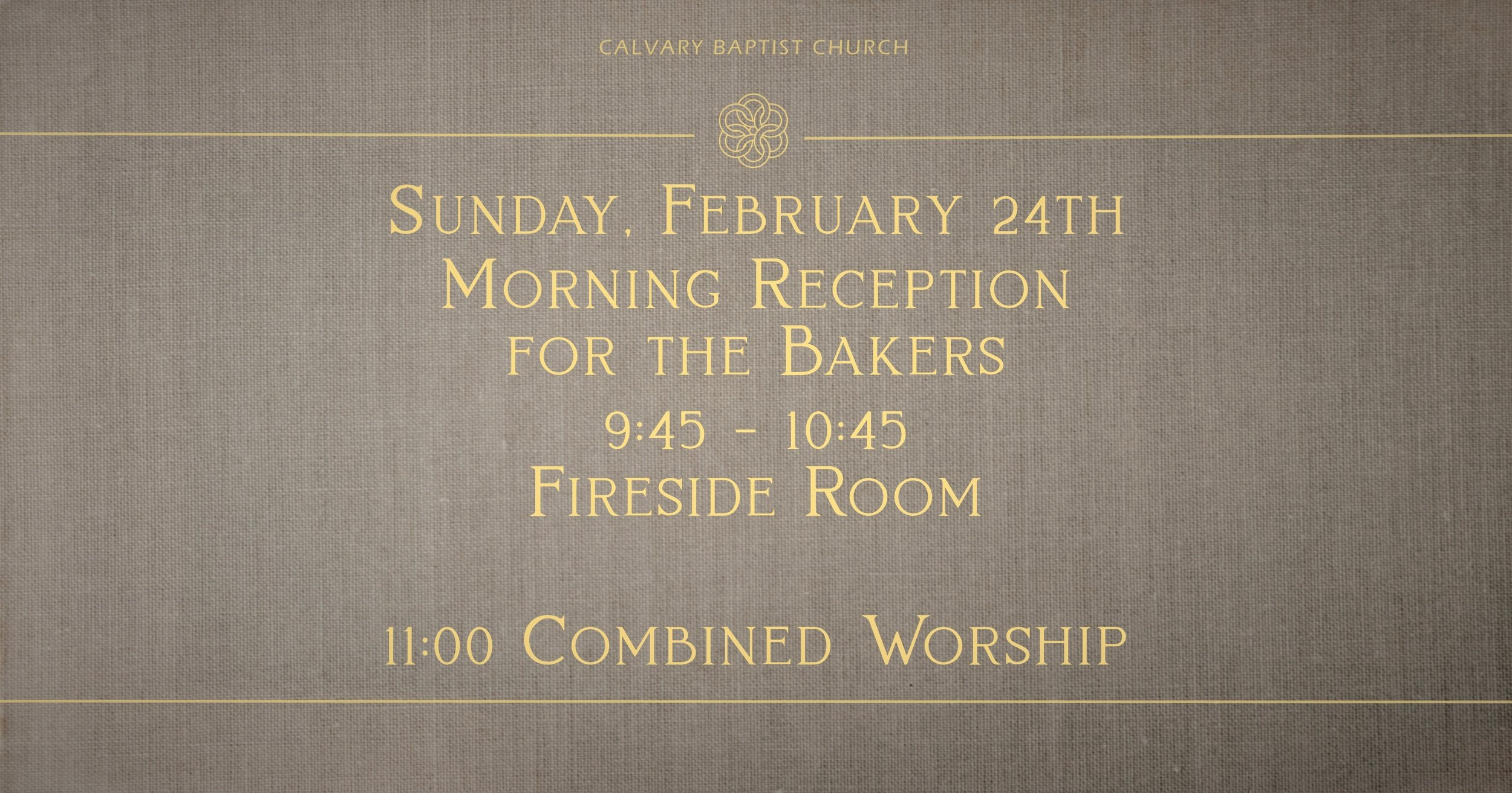 BAKERS morning reception FACEBOOK.jpg