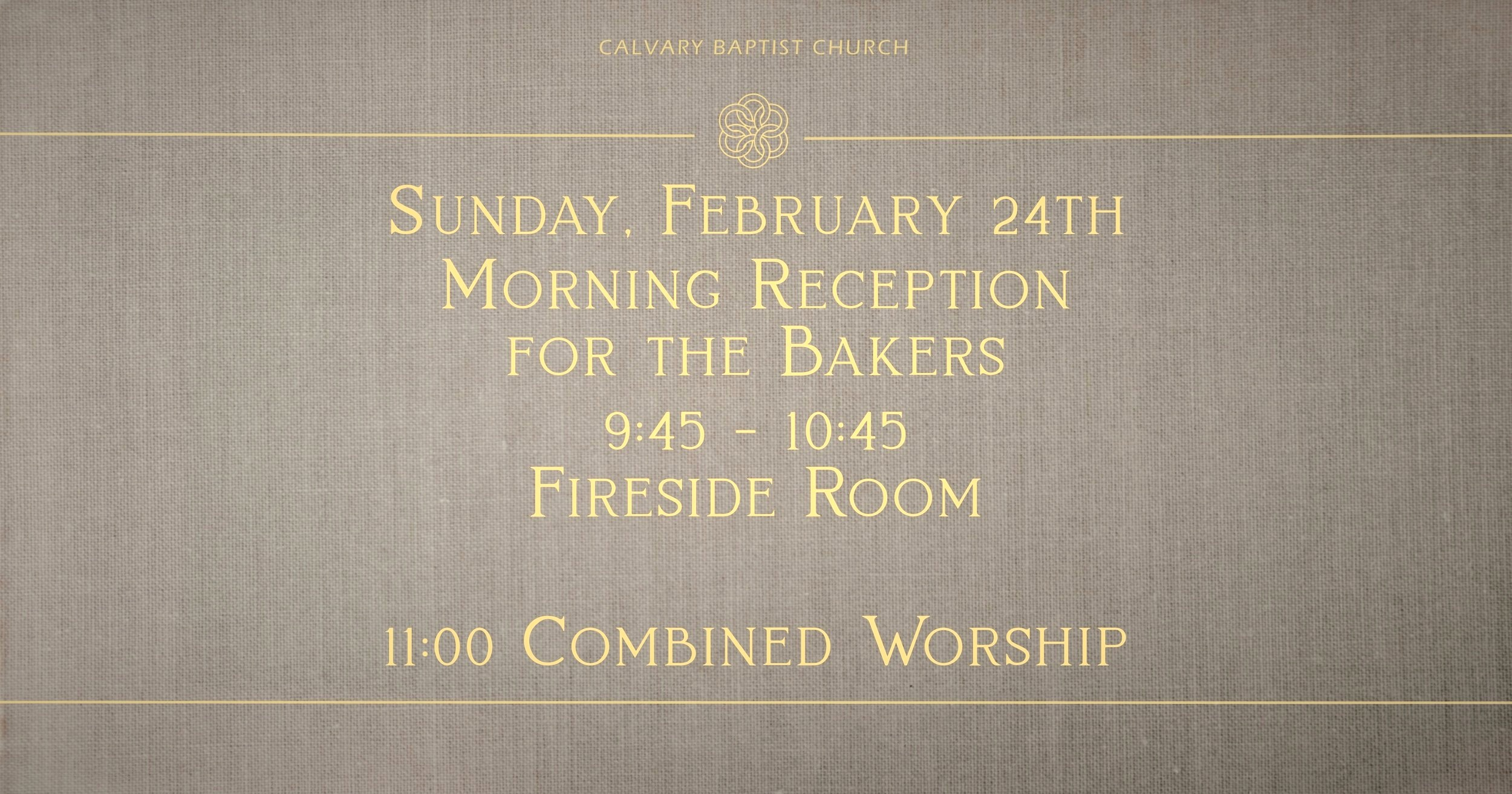 BAKERS+morning+reception+FACEBOOK.jpg