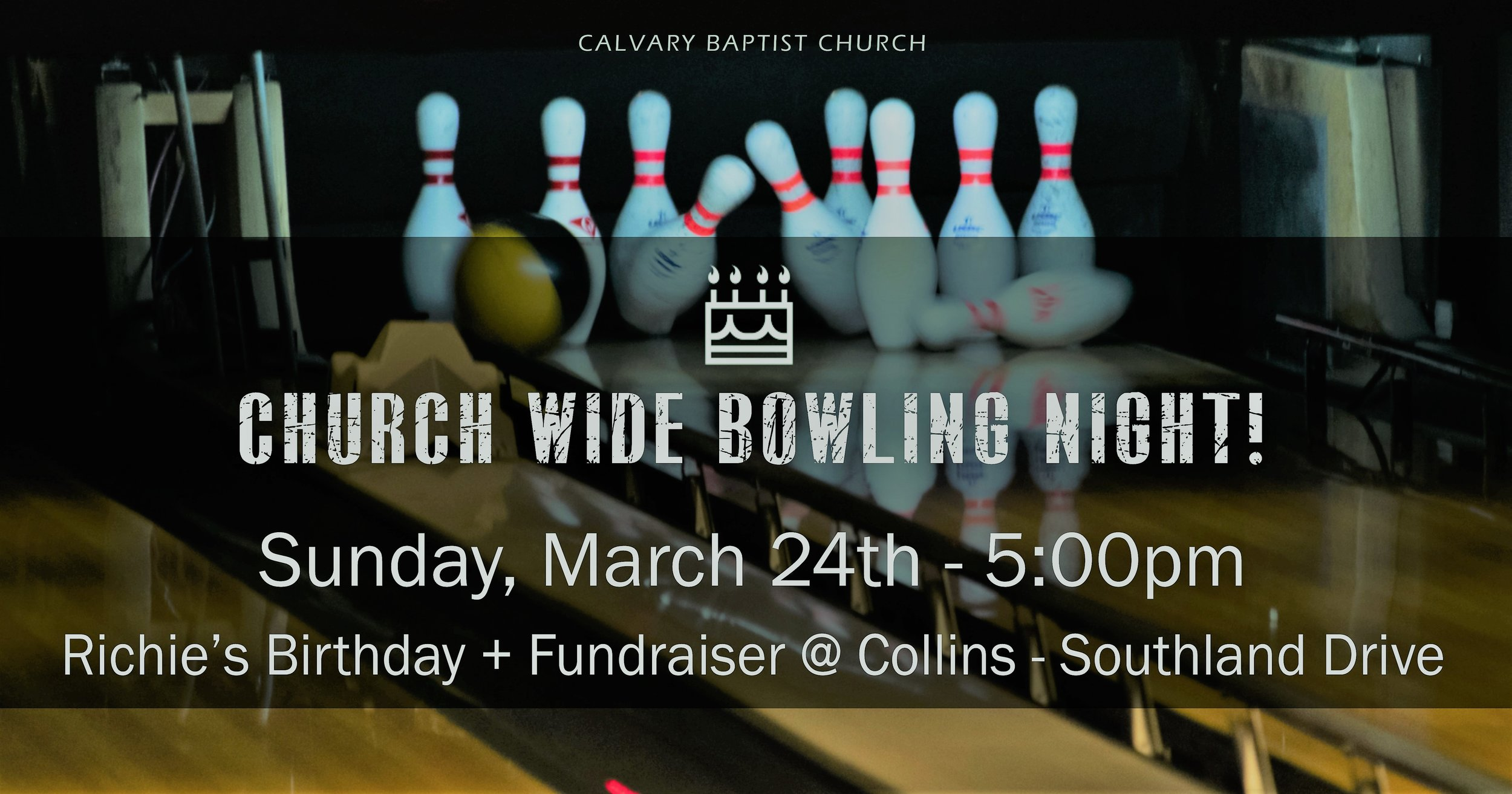 Bowling for Ritchie Facebook  022019.jpg