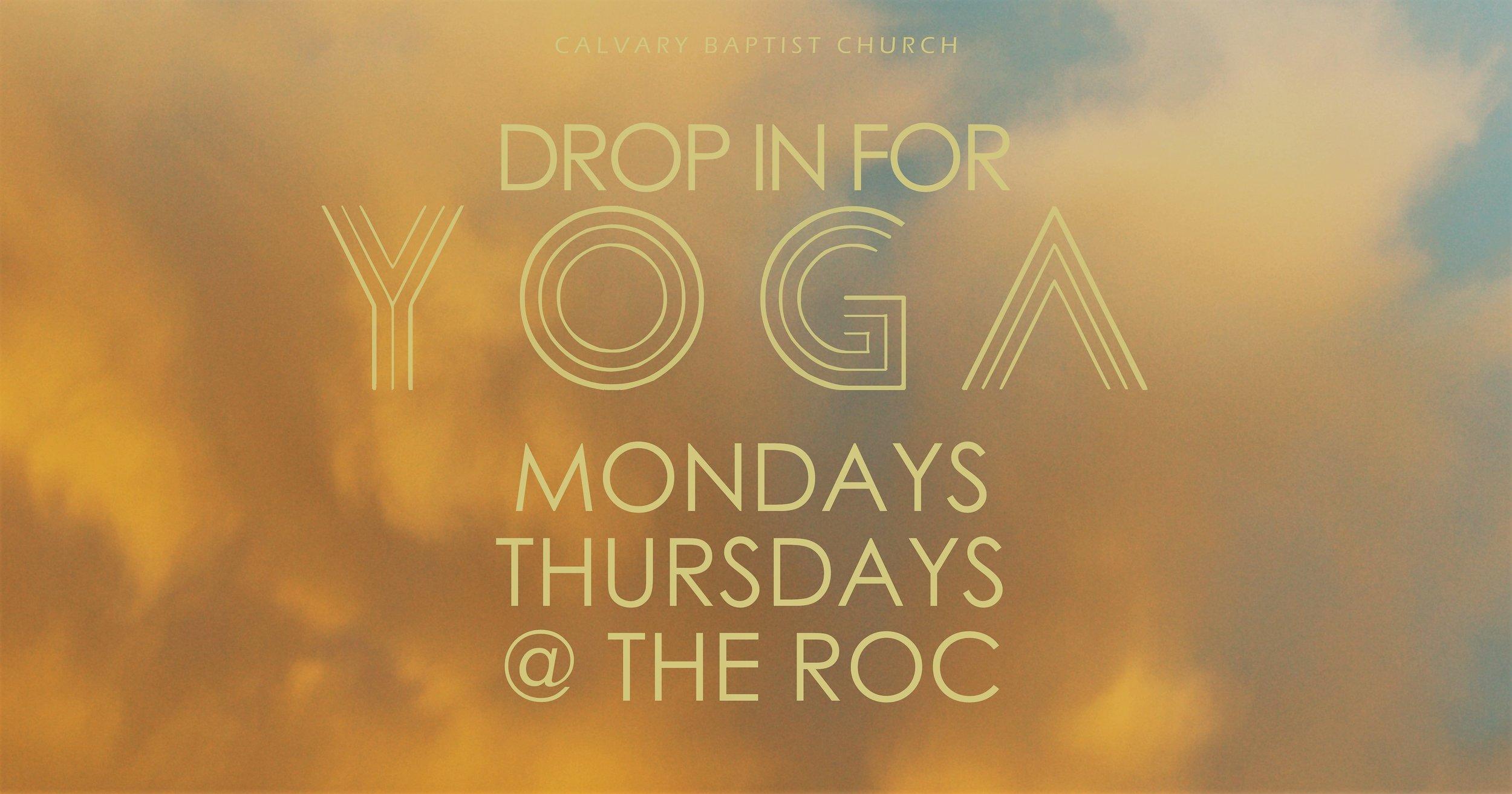 Yoga Facebook 022619.jpg