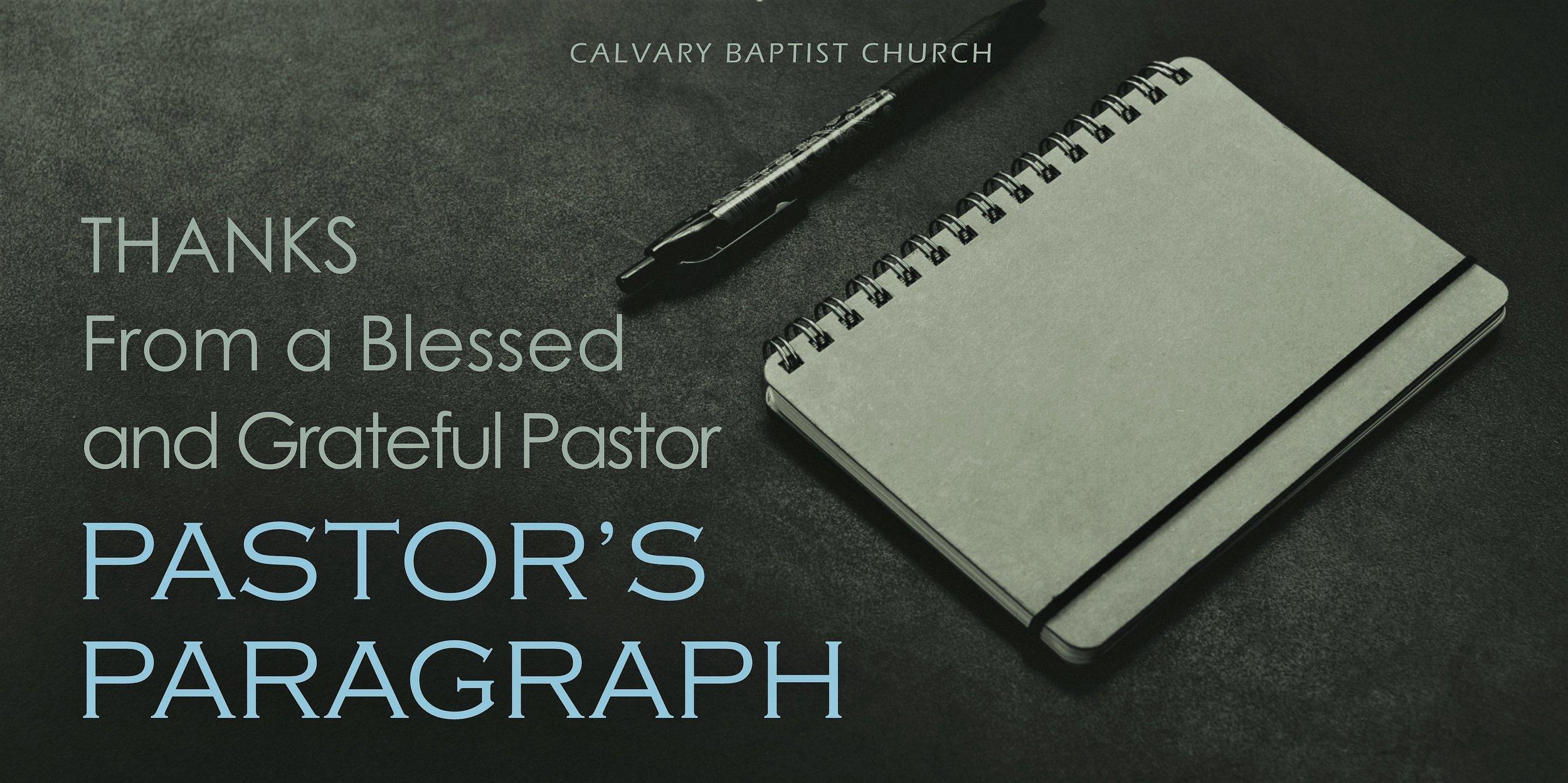 Pastors Paragraph Facebook 022819.jpg
