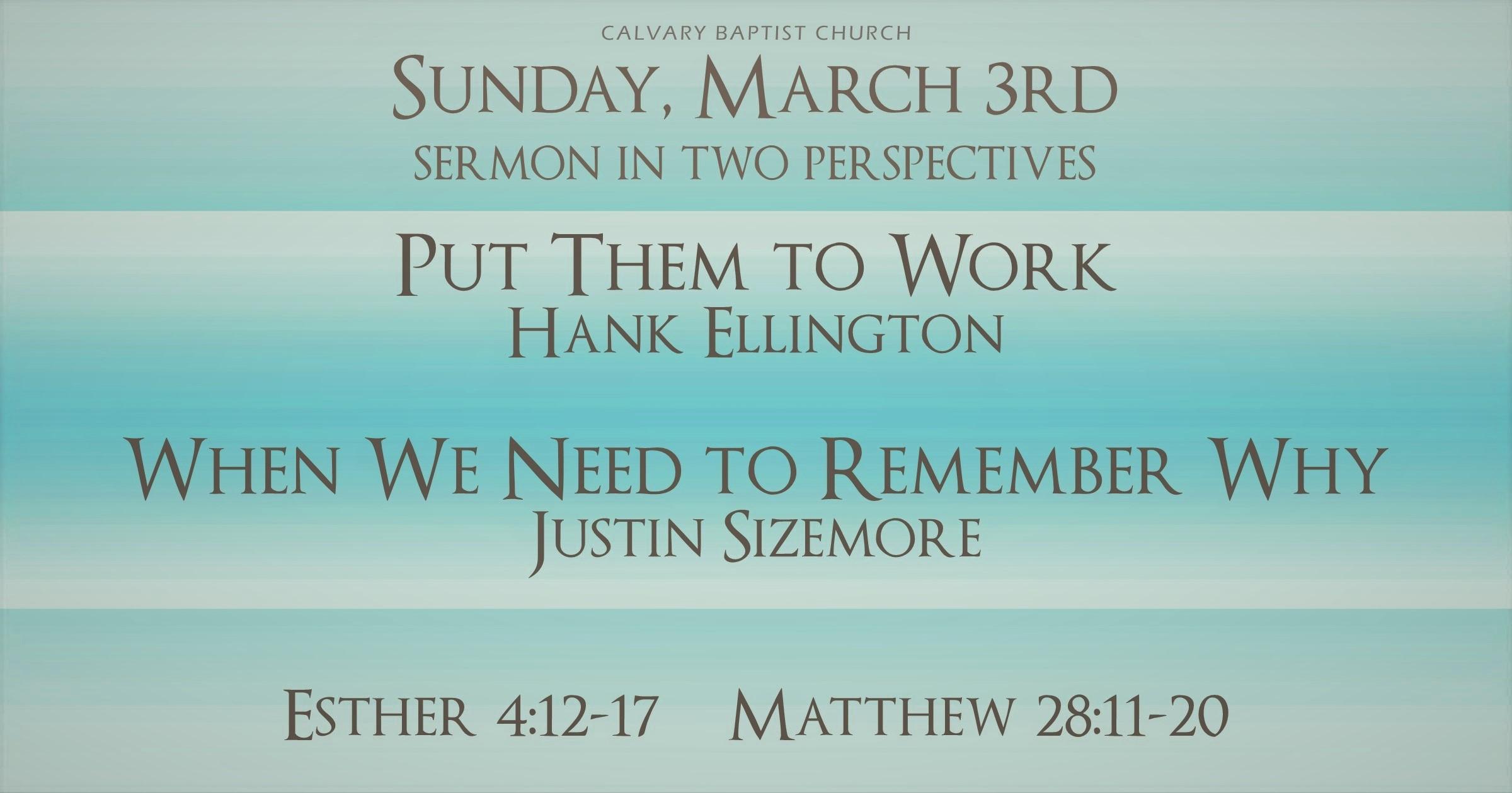 March 3  sermon facebook b 021019 (4).jpg