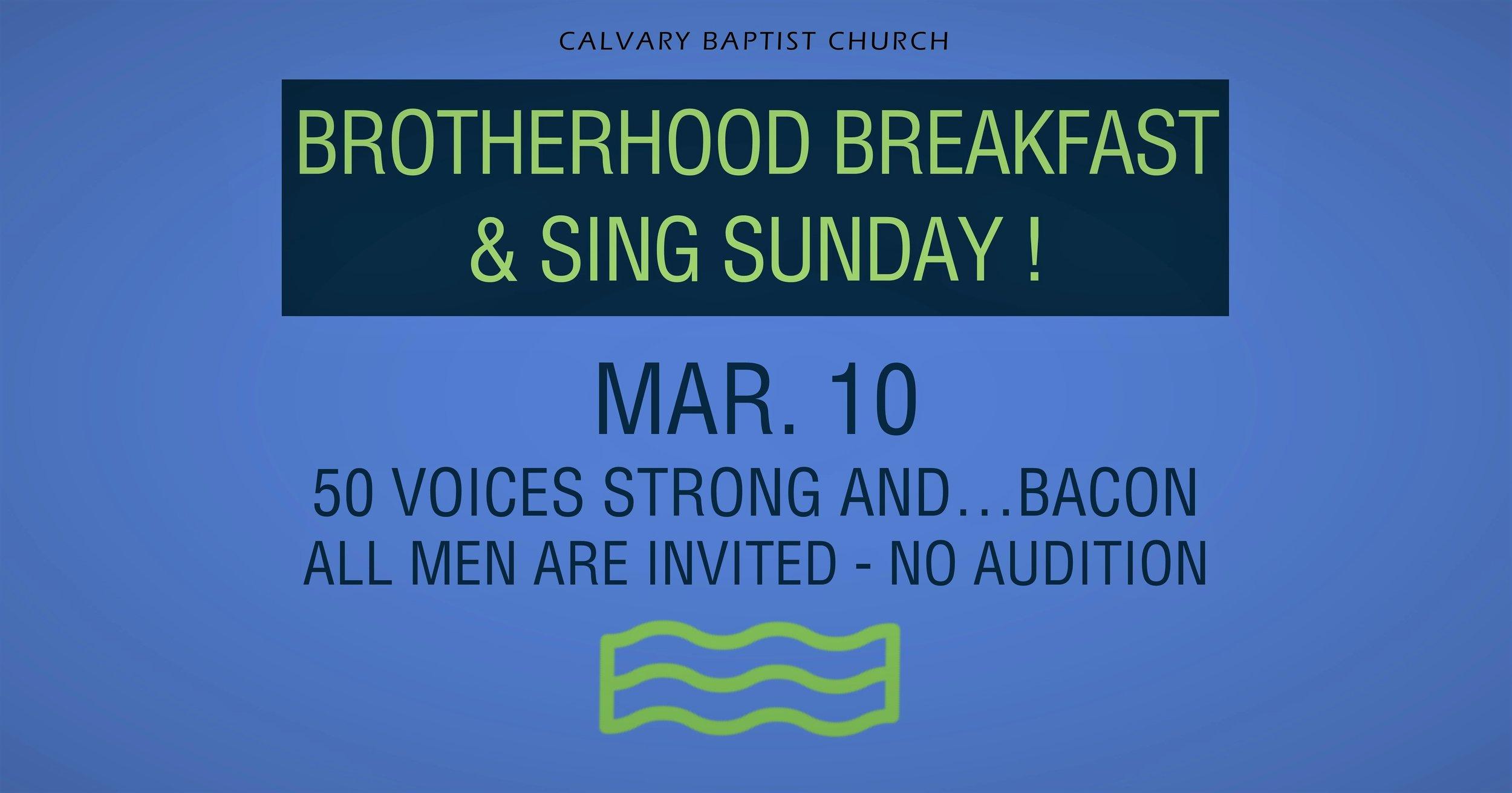 Choir Men's Breakfast Facebook 030719.jpg