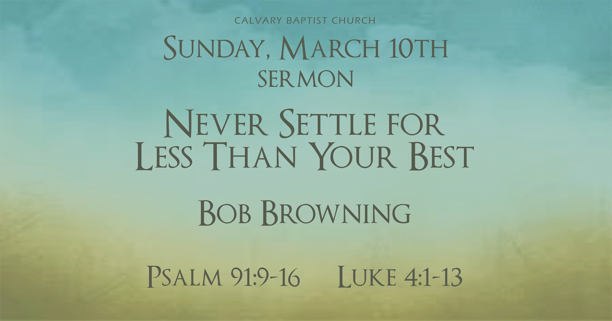 March+10++sermon+facebook+031019.jpg