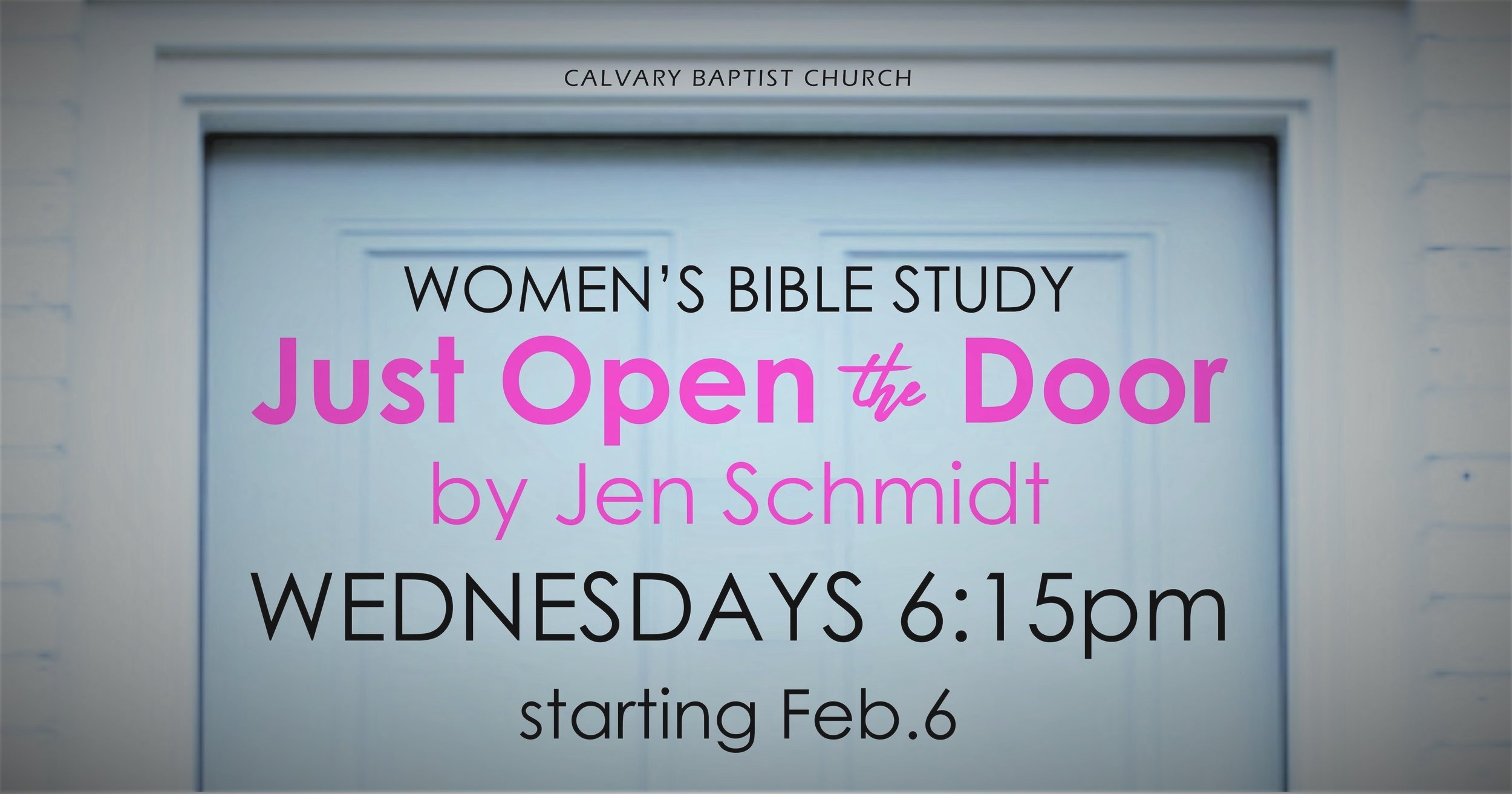Open+Door+Bible+Study+fb+011619.jpg