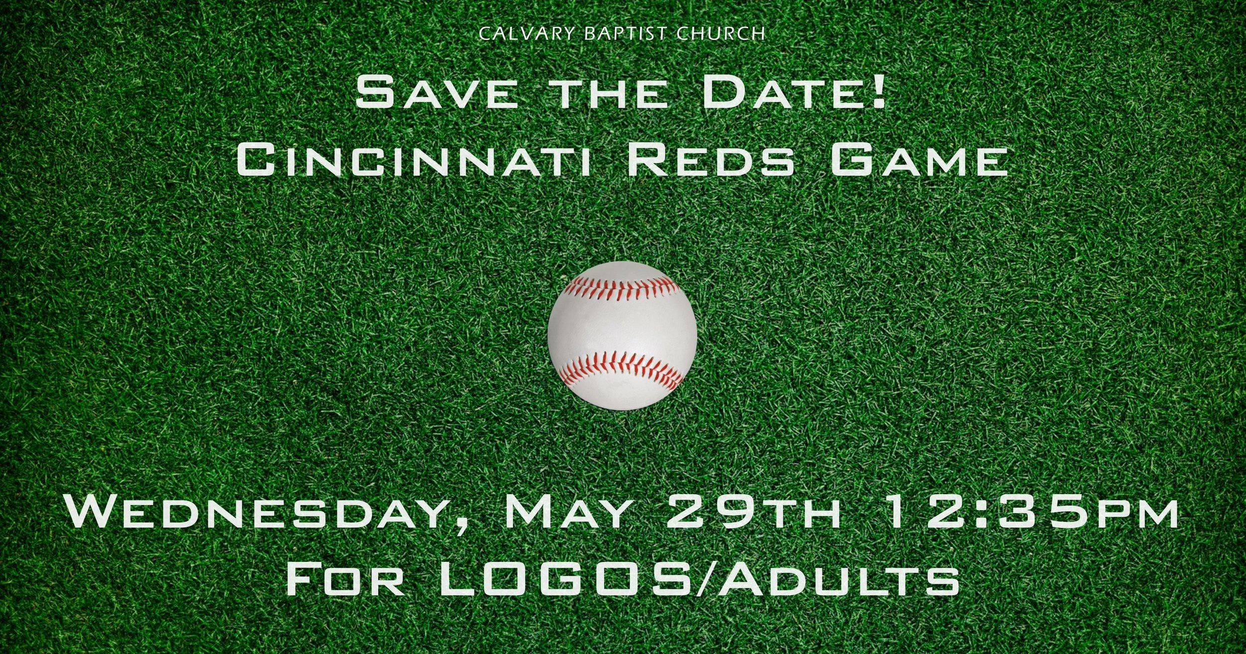 Baseball Game Logos FB 031219.jpg