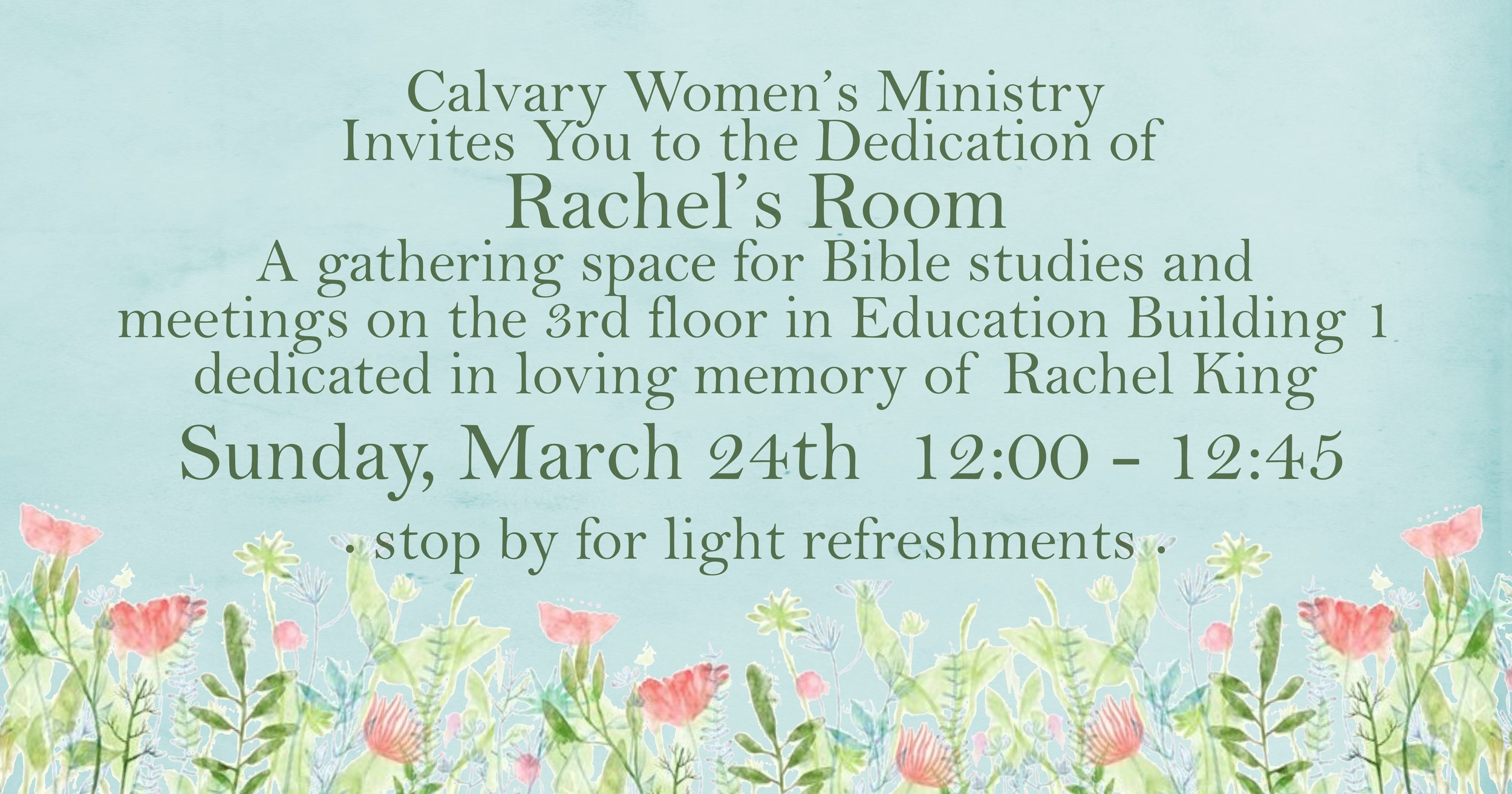 Rachel's Room Dedication Invitation fb 031919.jpg