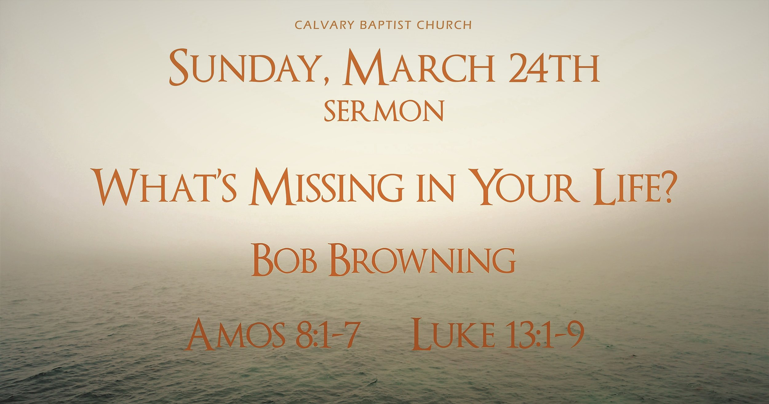 March243  sermon fb 032219.jpg