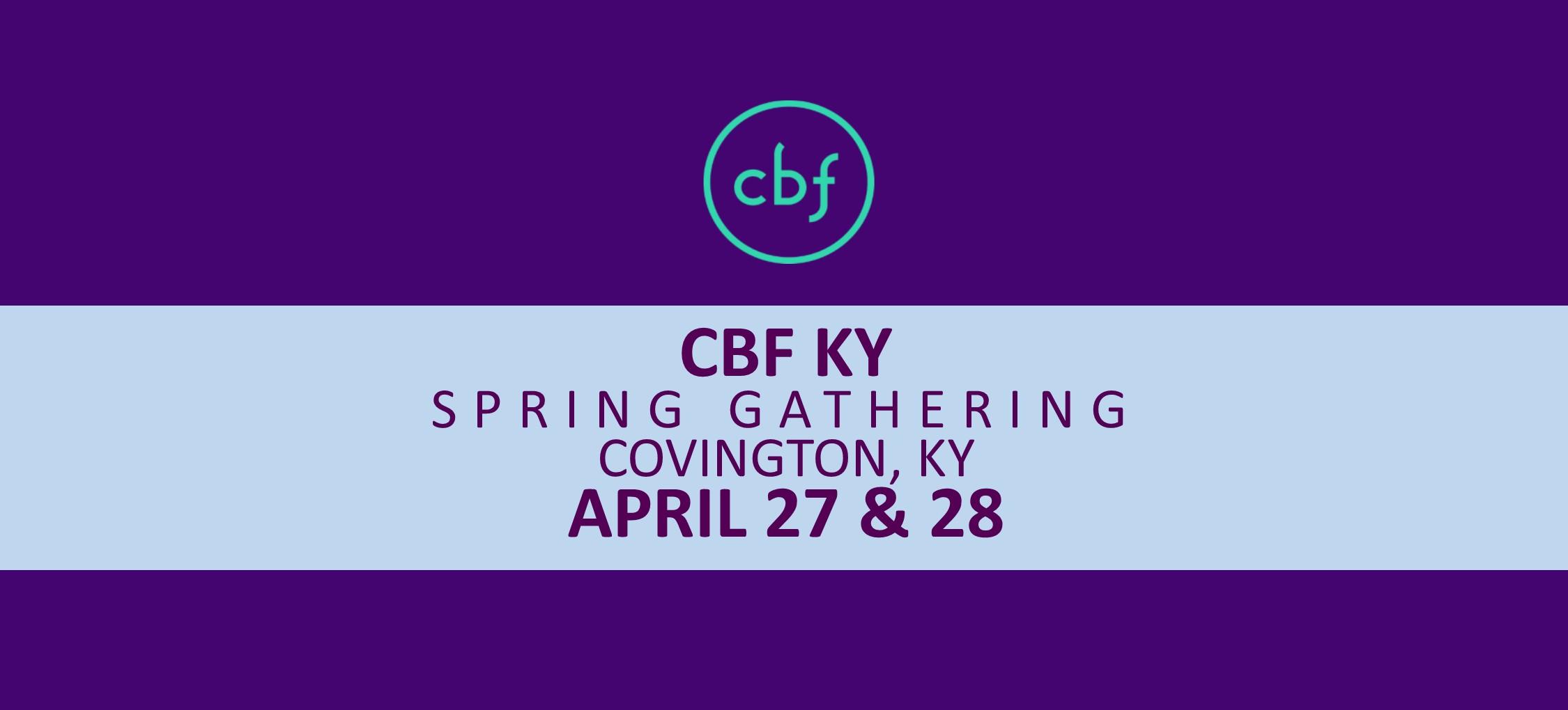 CBF Spring Gathering  WP 032919.jpg