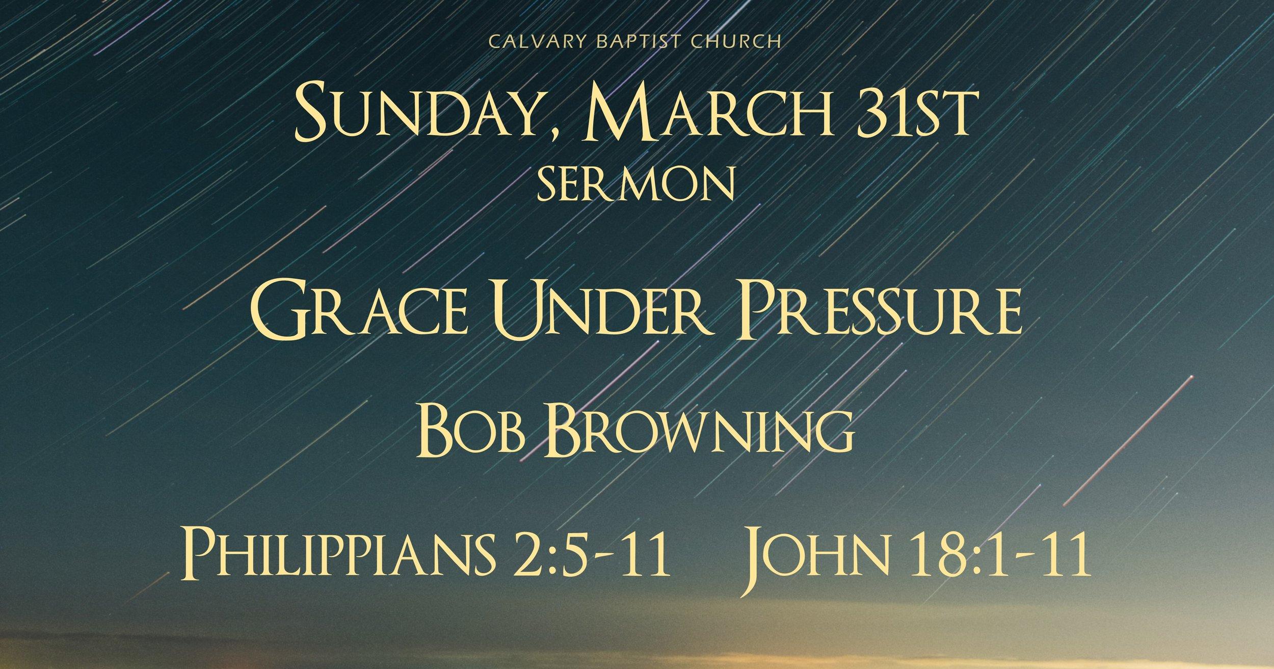 March31  sermon facebook 032919.jpg