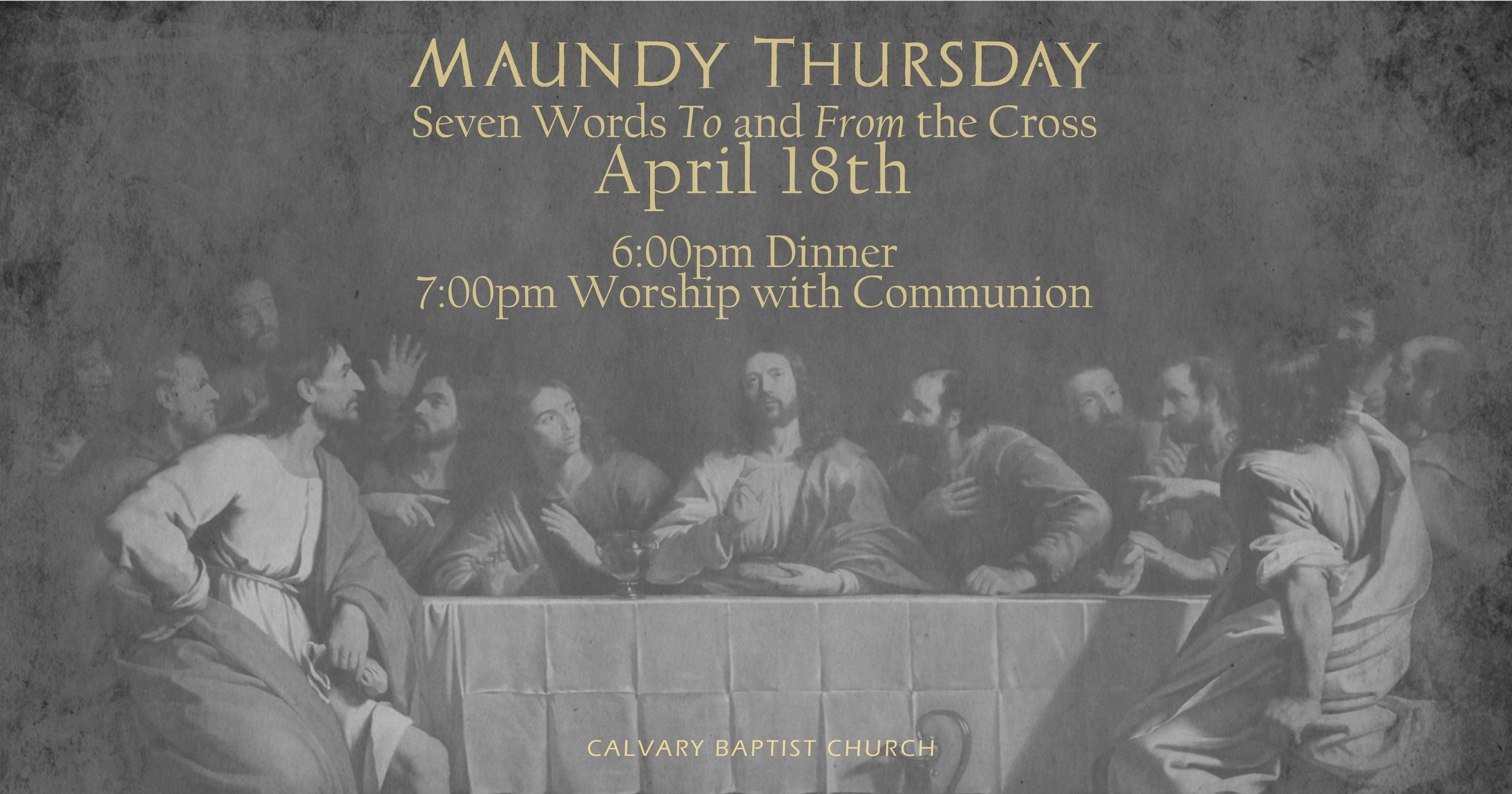 Maundy Thursday fb 032819.jpg