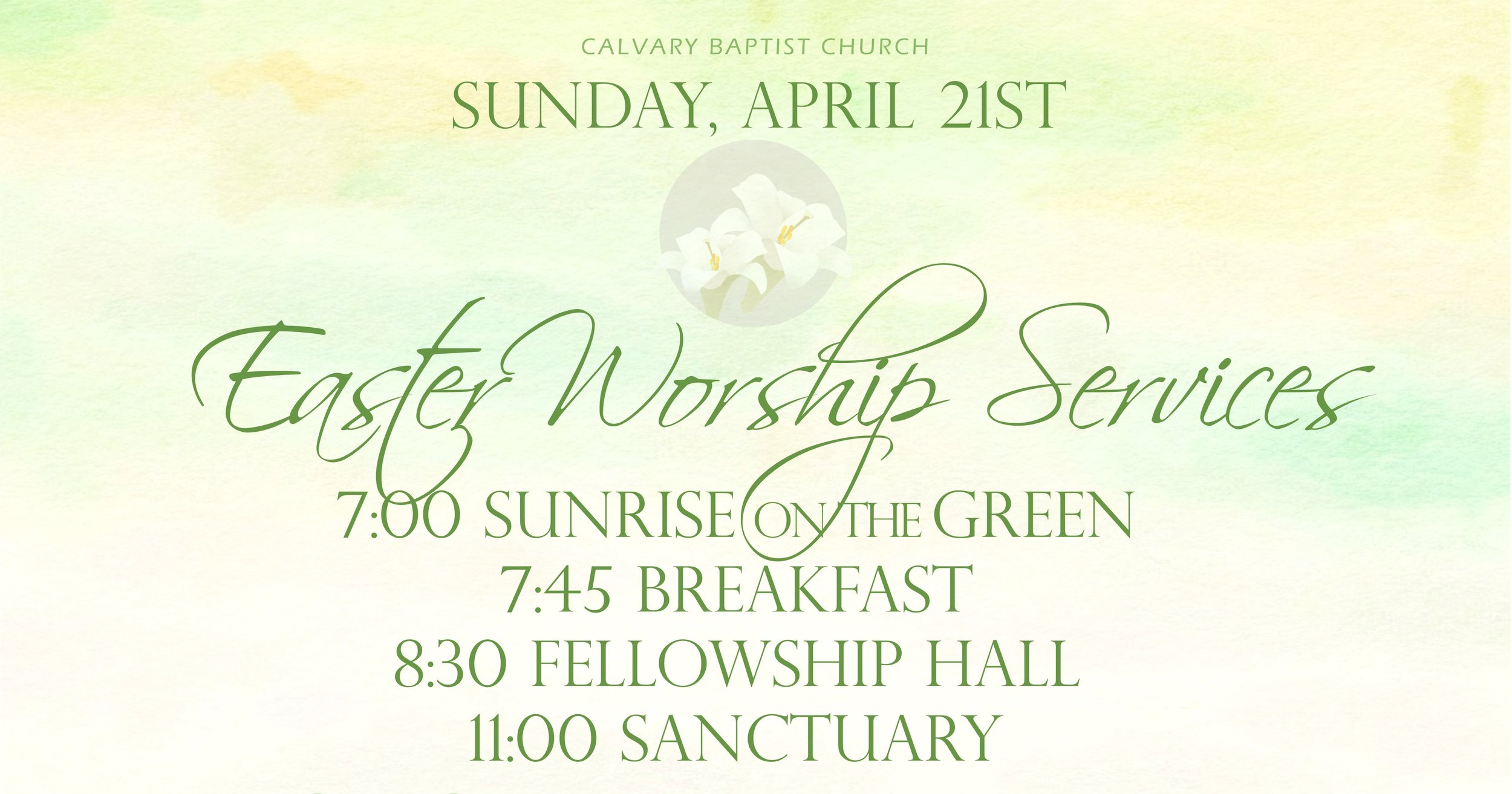 Easter Services fb r 033019.jpg