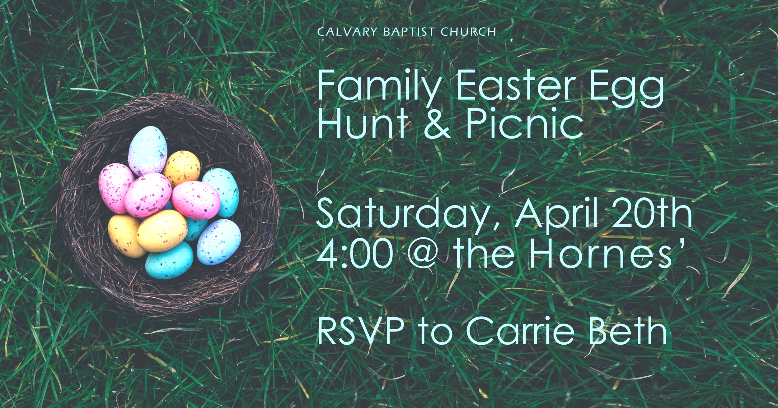 egg+hunt+picnic+fb+032019.jpg
