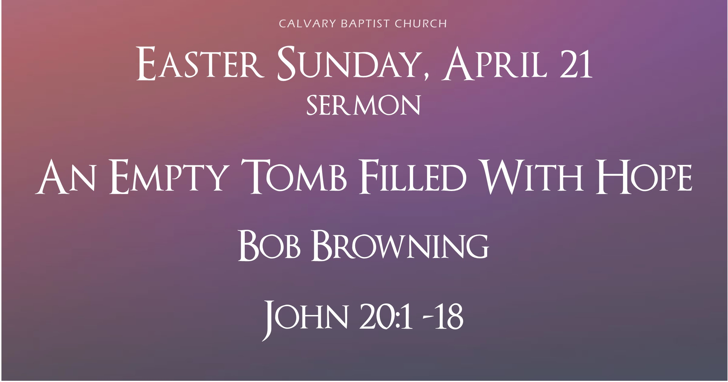 Easter Sunday sermon fb image 042119.jpg