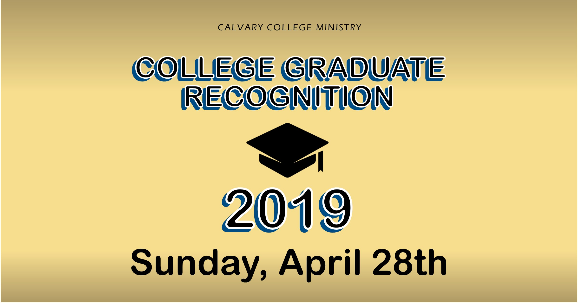 College graduation sunday 2019 fb image no deadline info.jpg