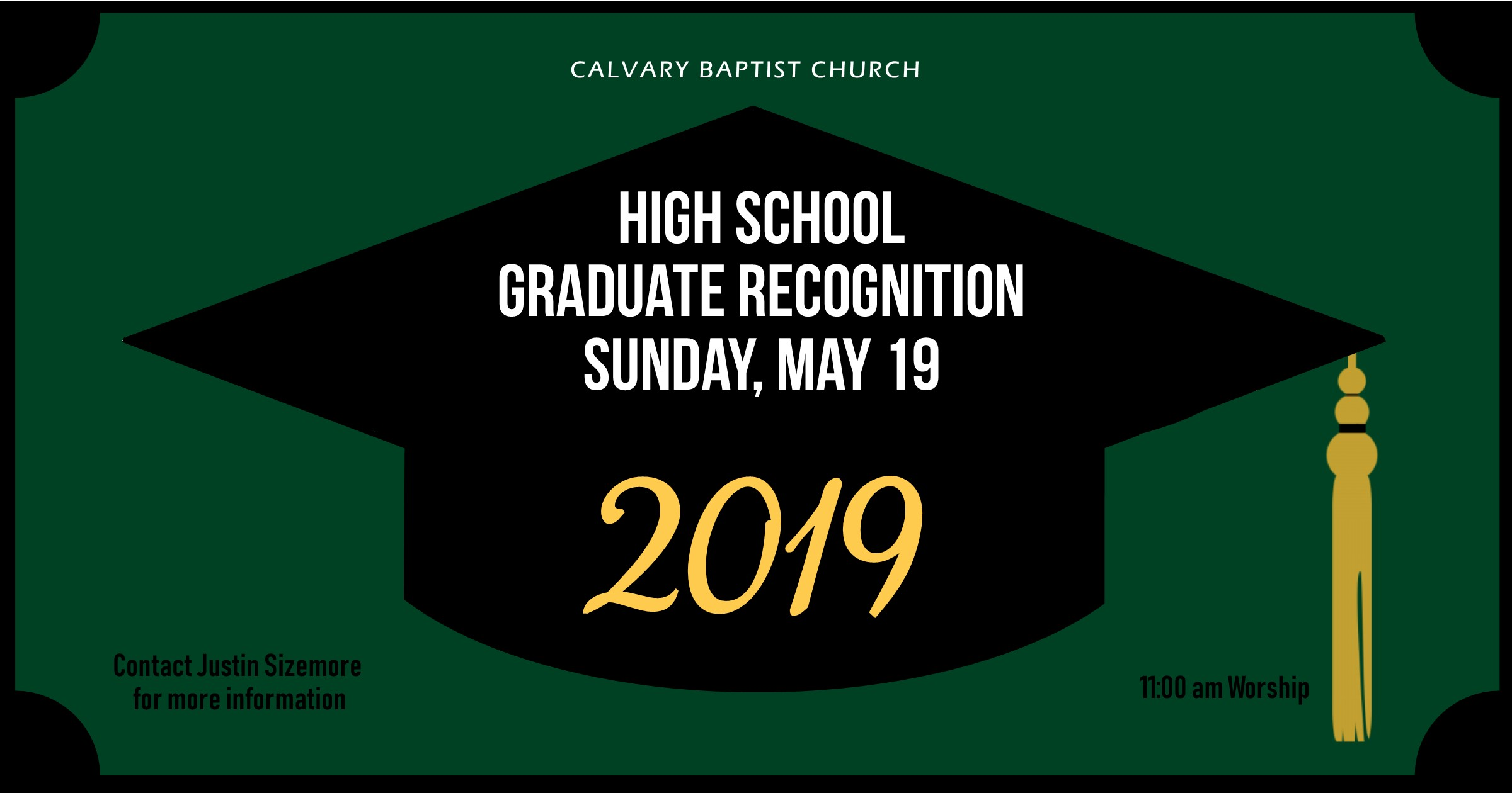 HS graduation fb image 2019.jpg