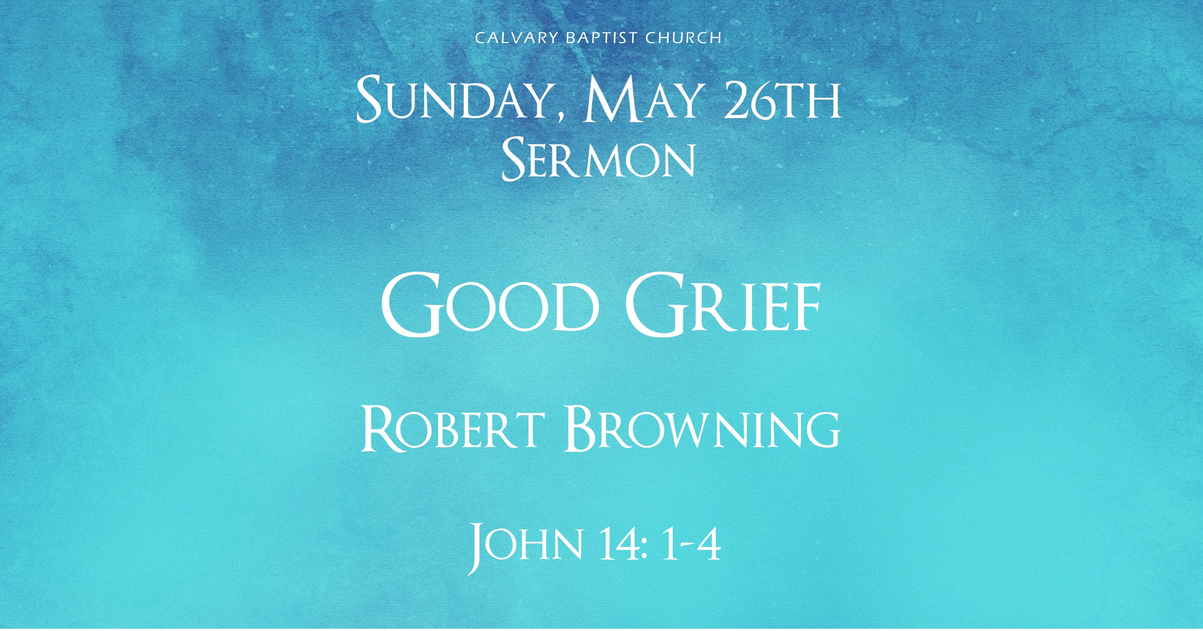 May 26 sermon fb image.jpg