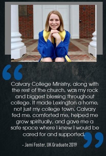 College Student Quotes 1.jpg