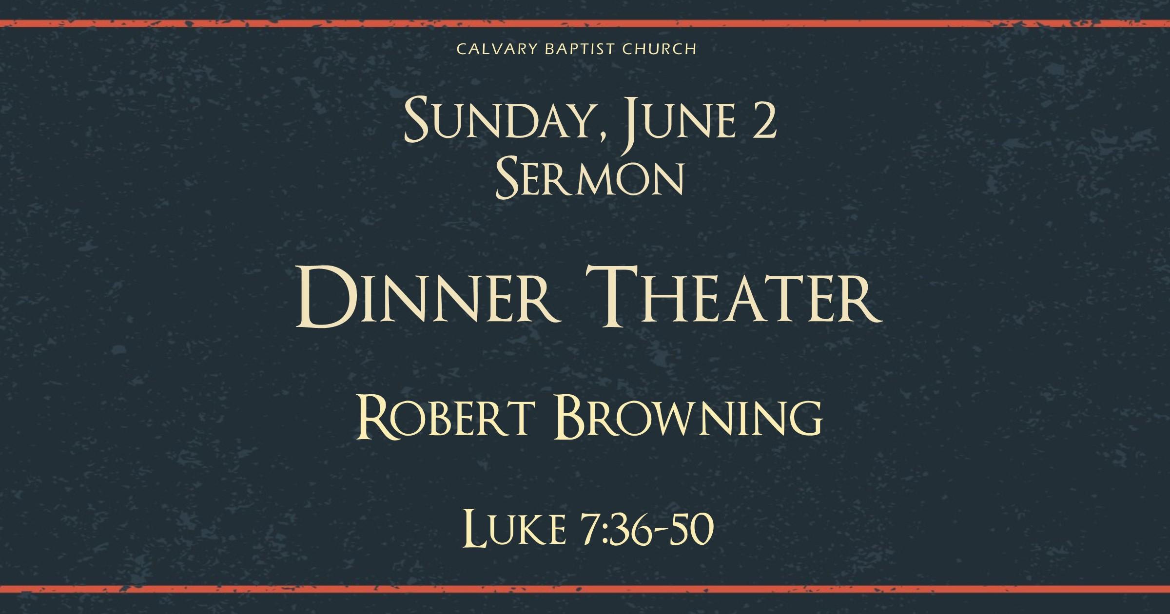 June 2 sermon fb image.jpg