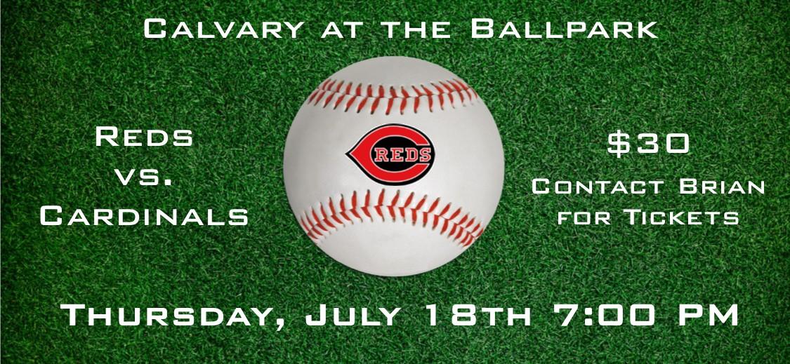 Baseball Reds Game July 2019 wp slider image.jpg
