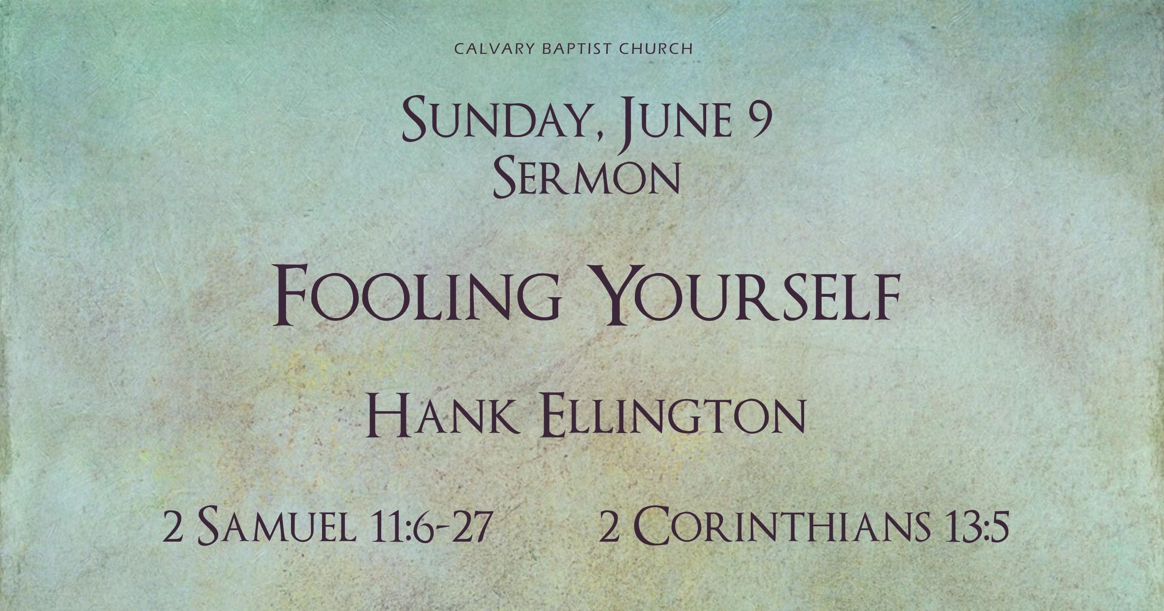 June 9 sermon fb.jpg