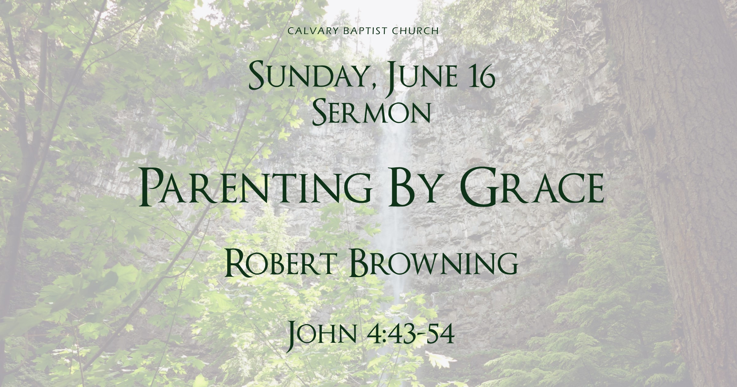 June 16 sermon image fb.jpg