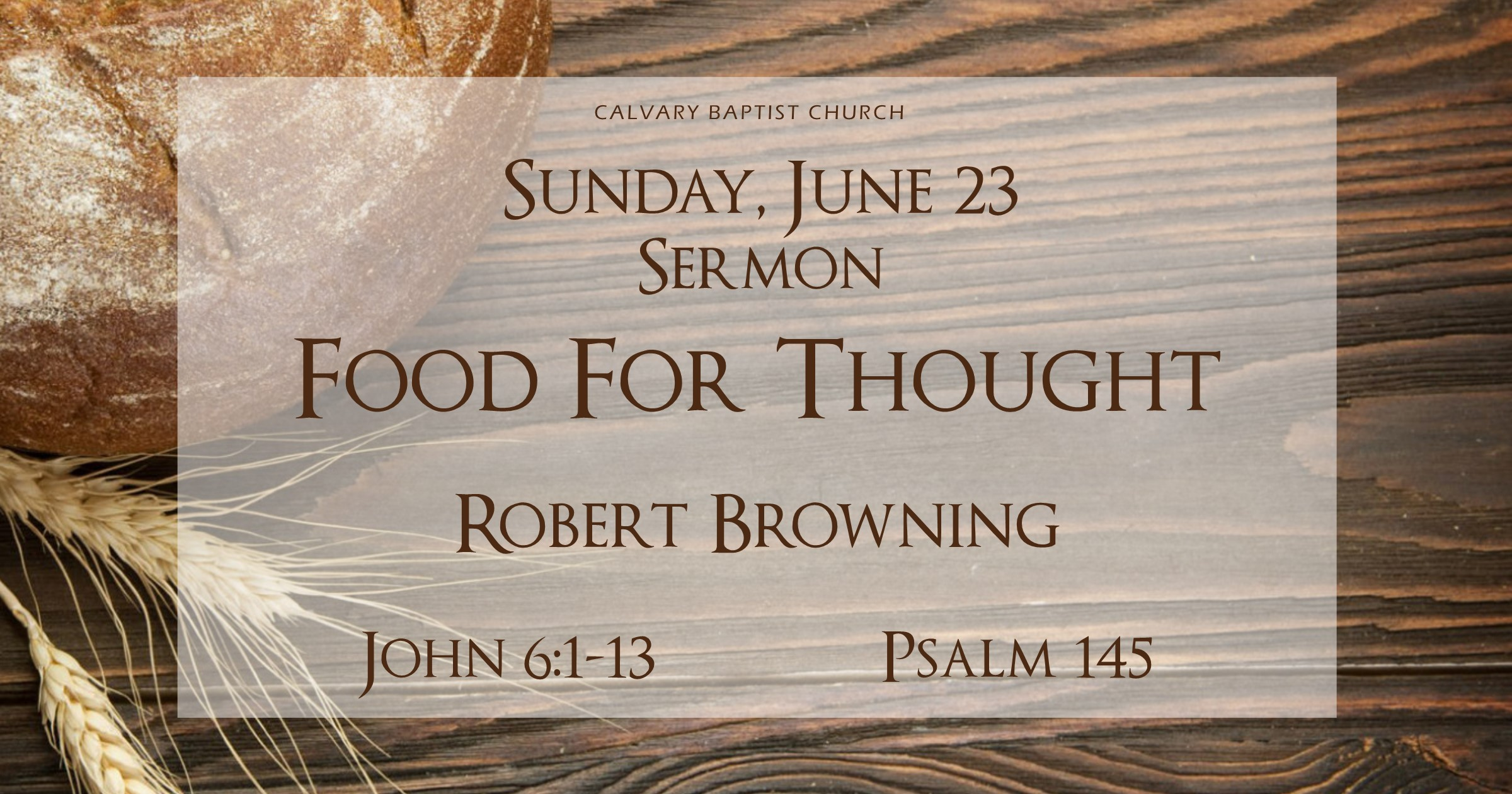 June 23 sermon fb image.jpg