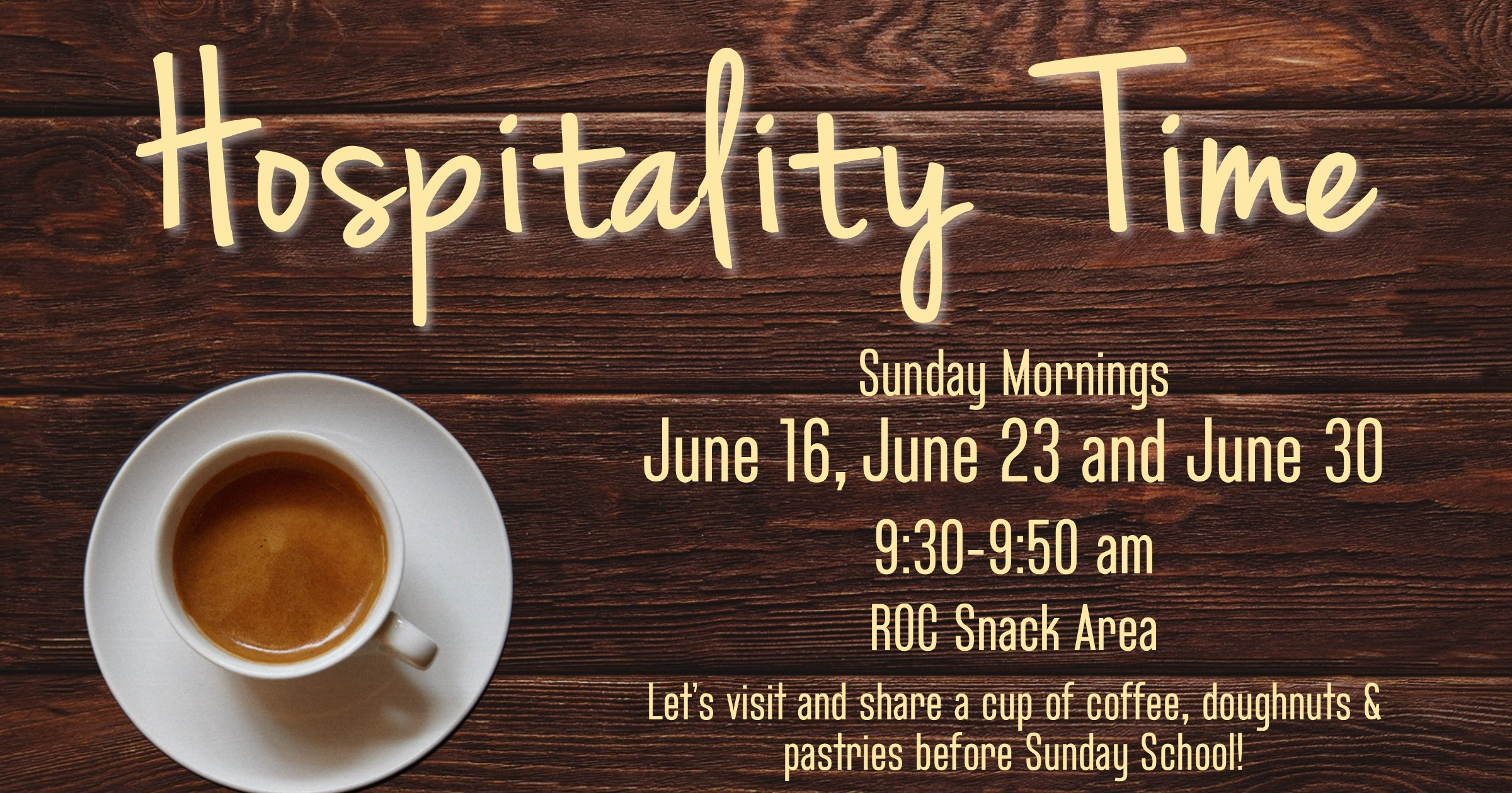 Hospitality Time FB.jpg