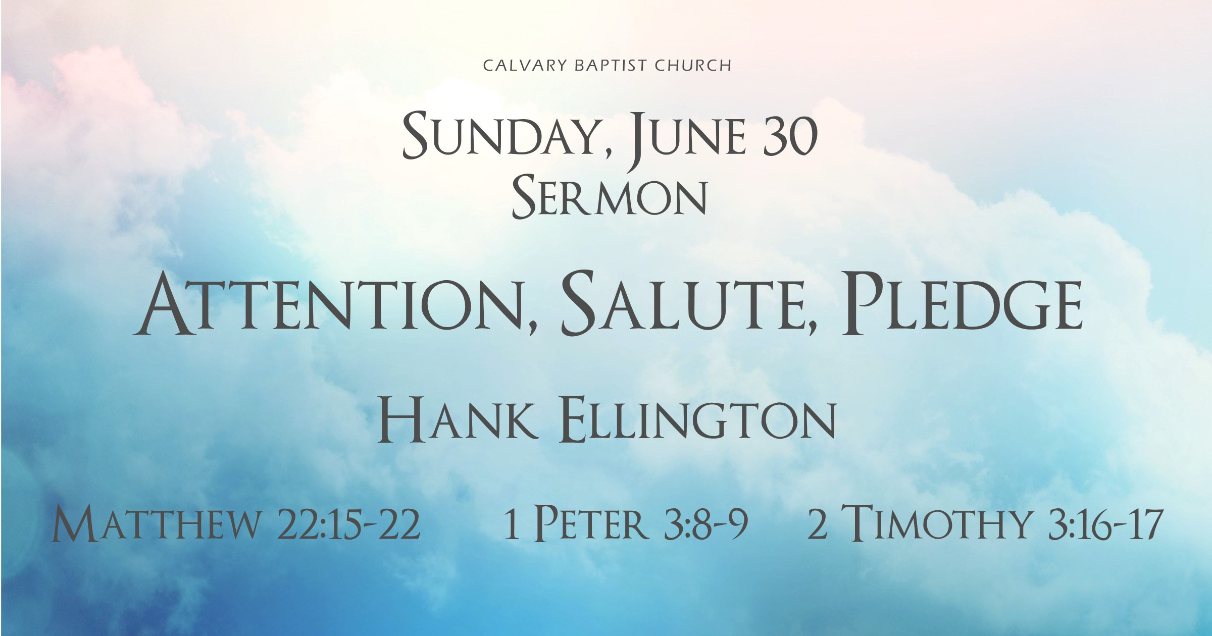 June 30 sermon fb.jpg