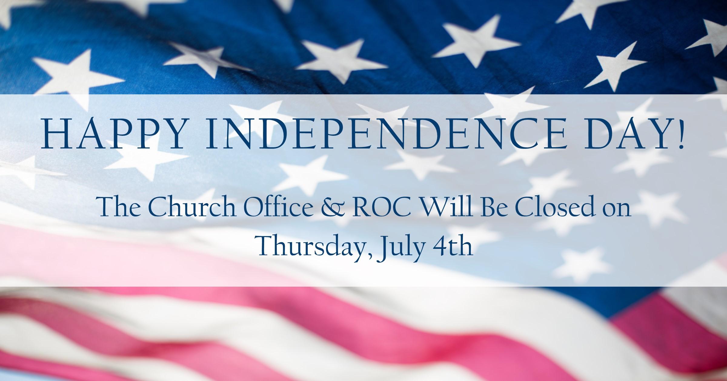 Fourth of July Facebook 070119.jpg