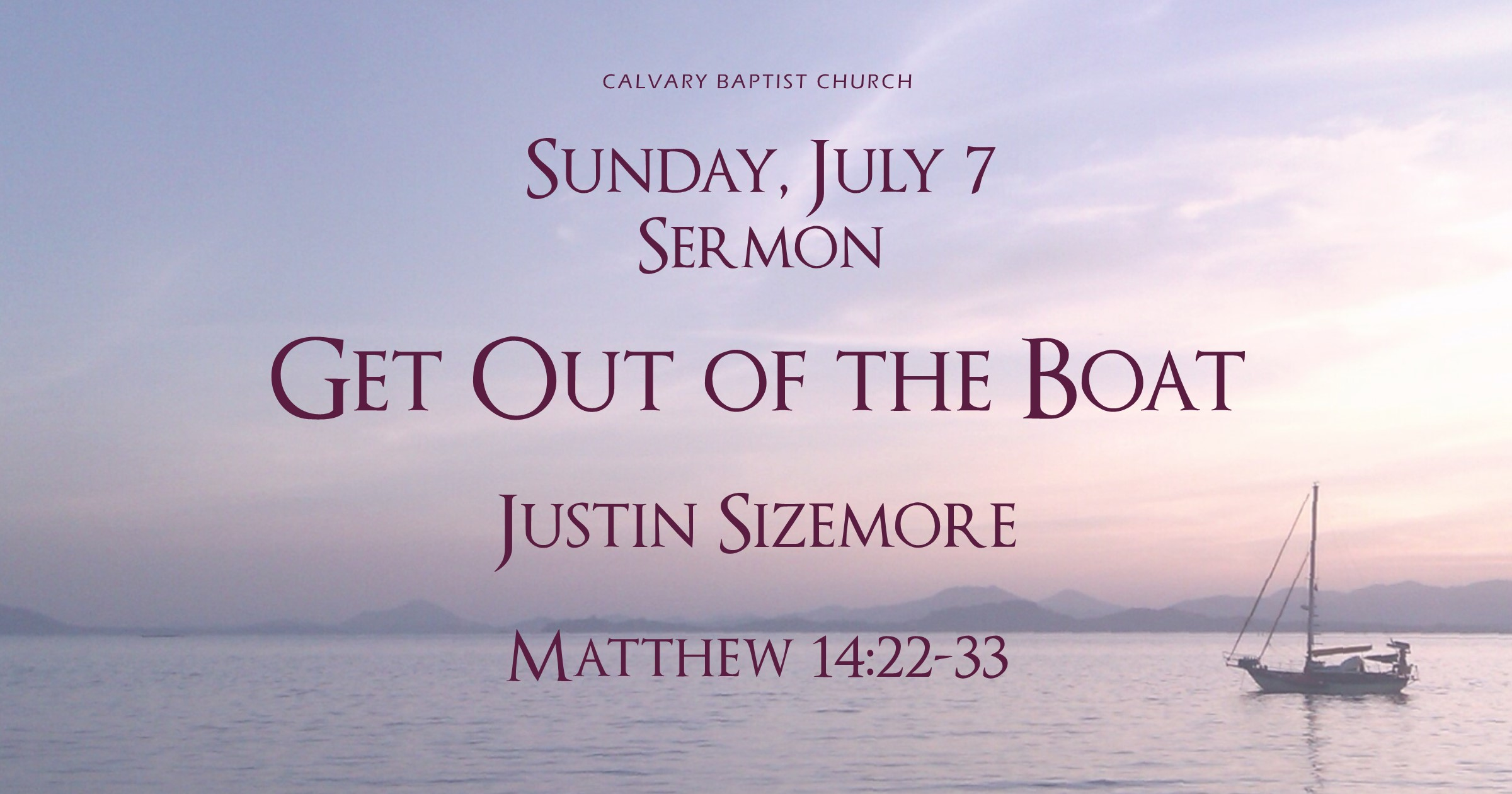 July 7 sermon fb image.jpg