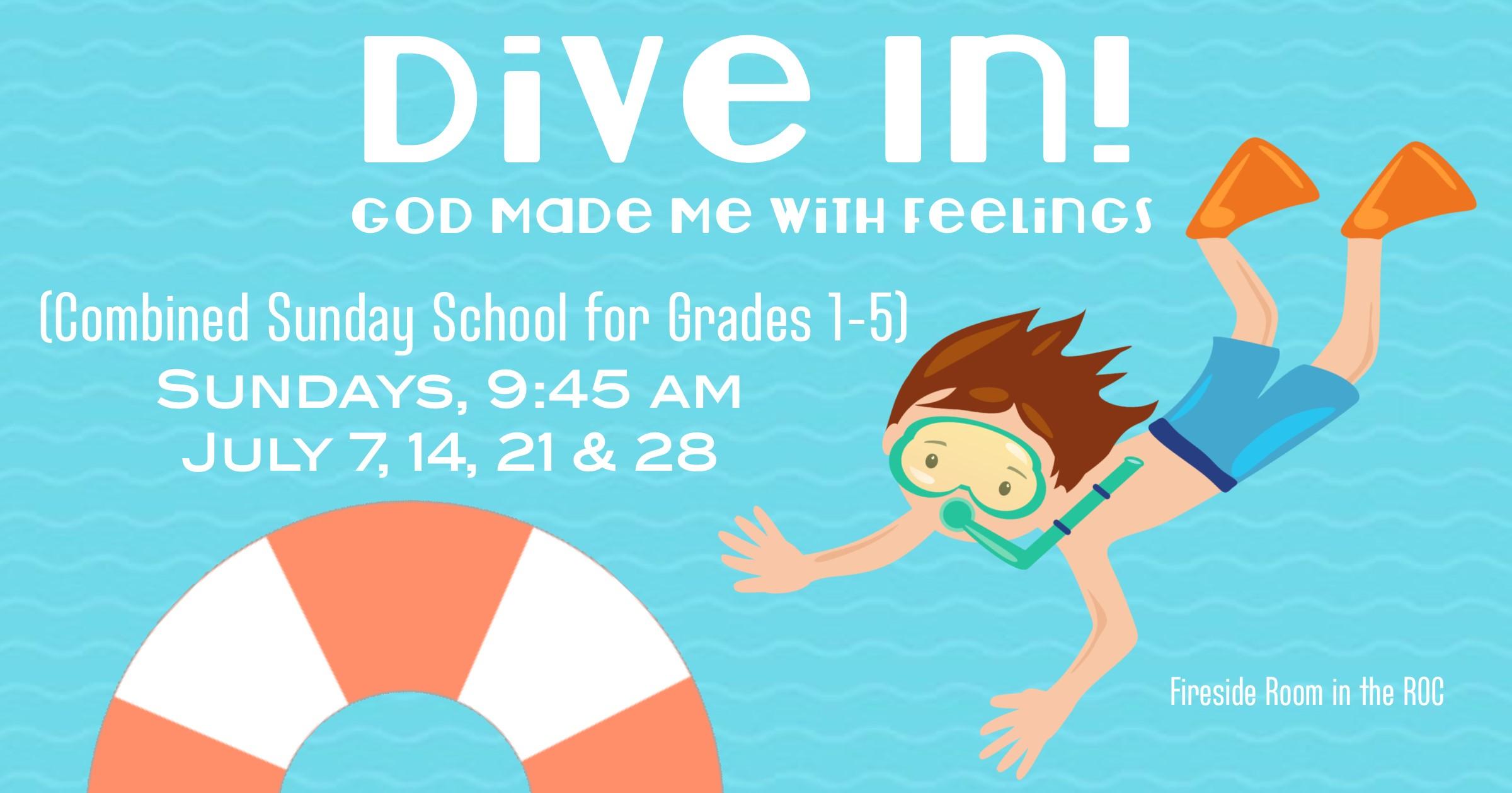 Dive In fb image.jpg