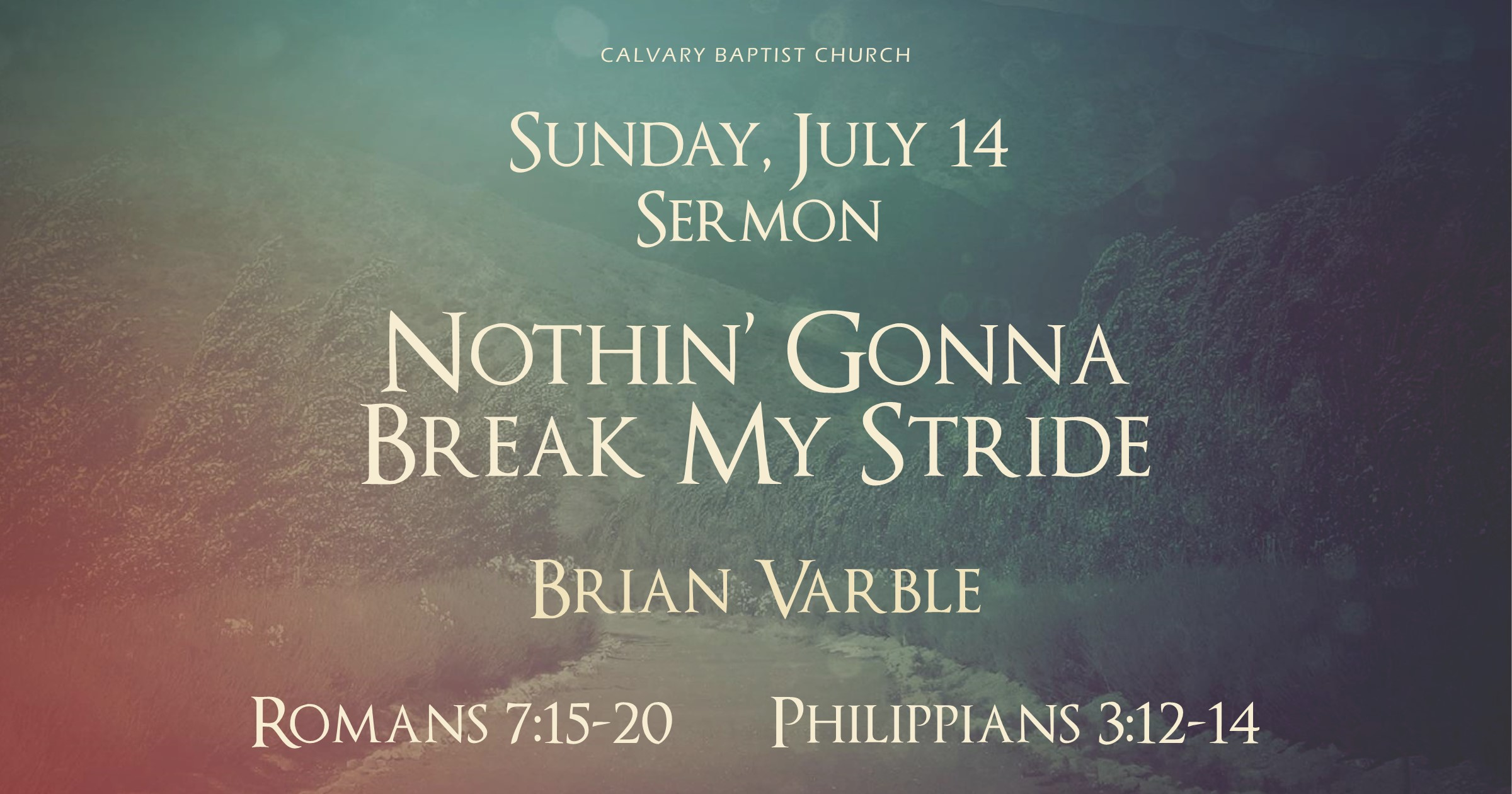 July 14 sermon fb image.jpg