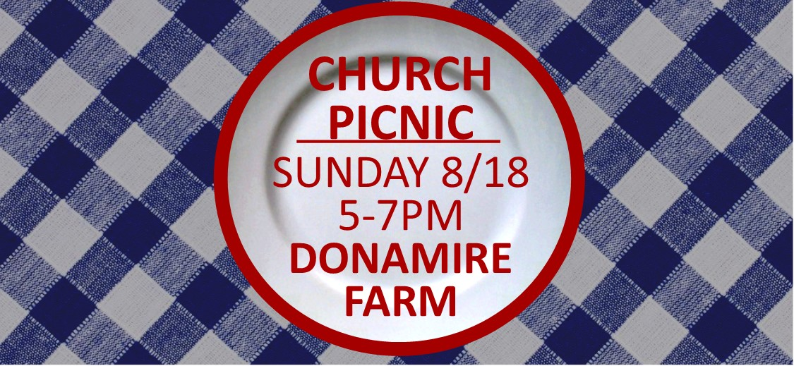 Church picnic web page slider.jpg