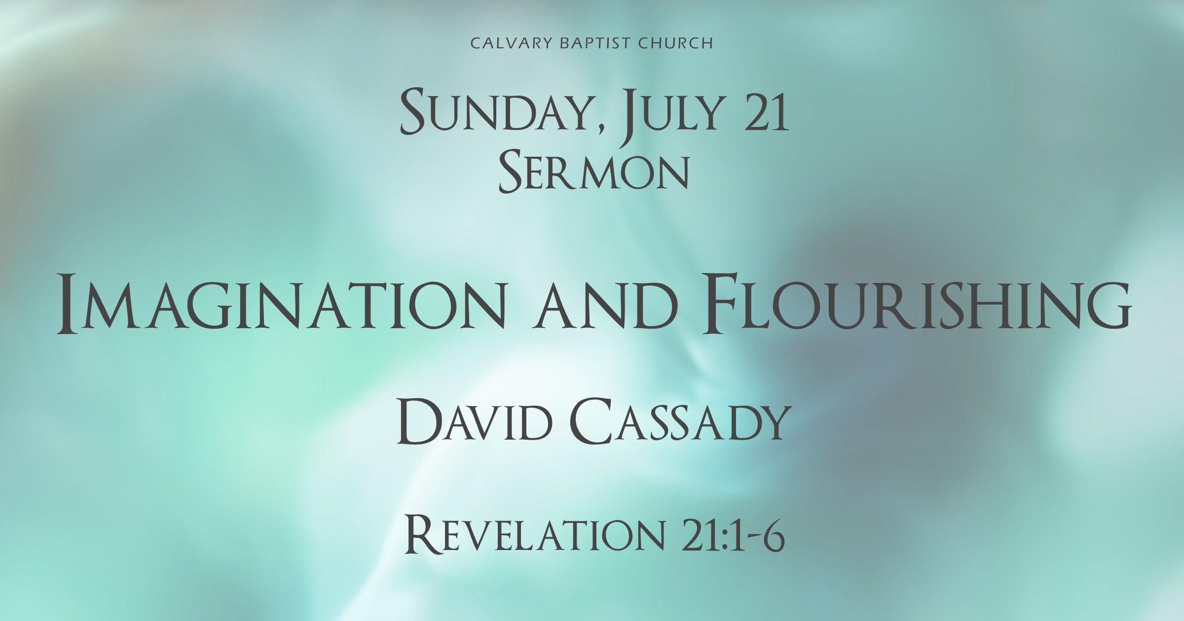 July 21 sermon image.jpg